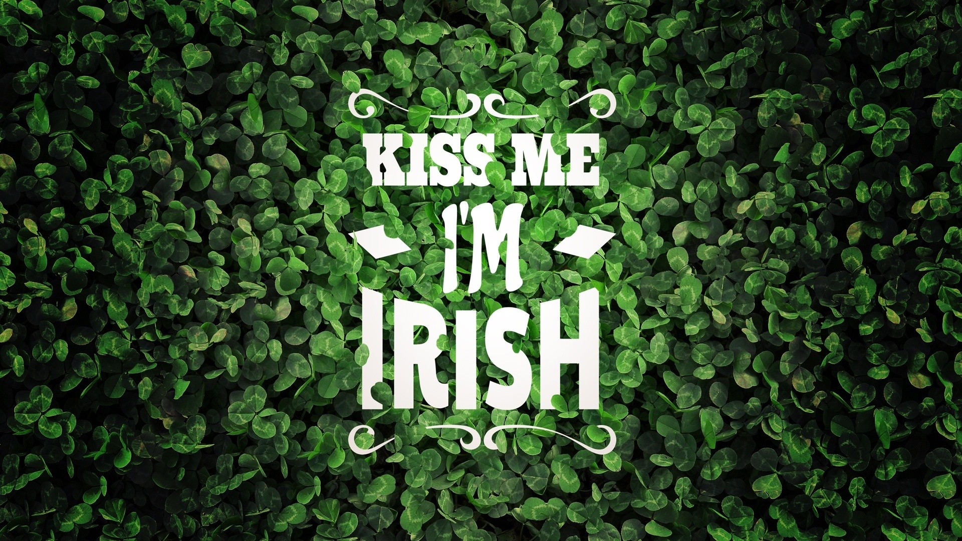 irish background download free amazing full hd wallpapers for