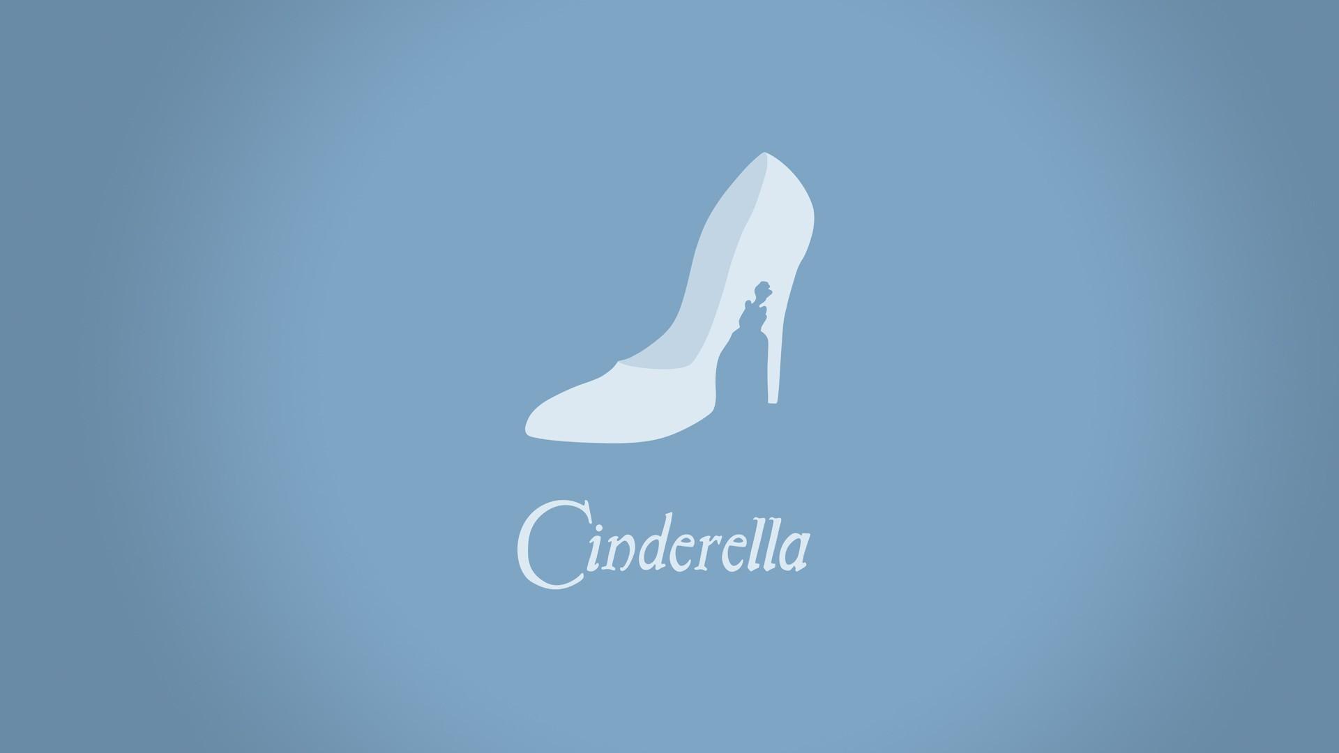 Disney cinderella wallpaper hd cinderella backgrounds altavistaventures Images