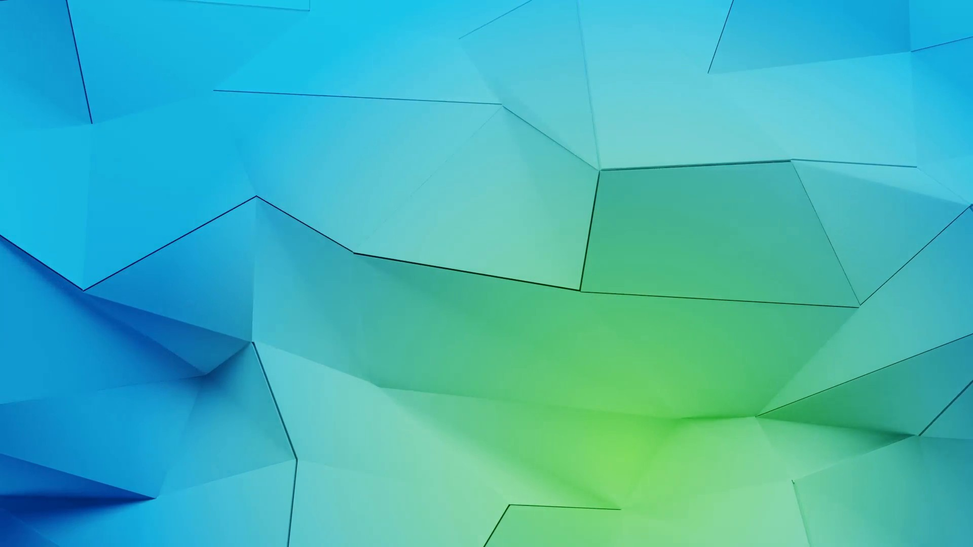 Geometric background download free awesome hd - Geometric desktop background ...