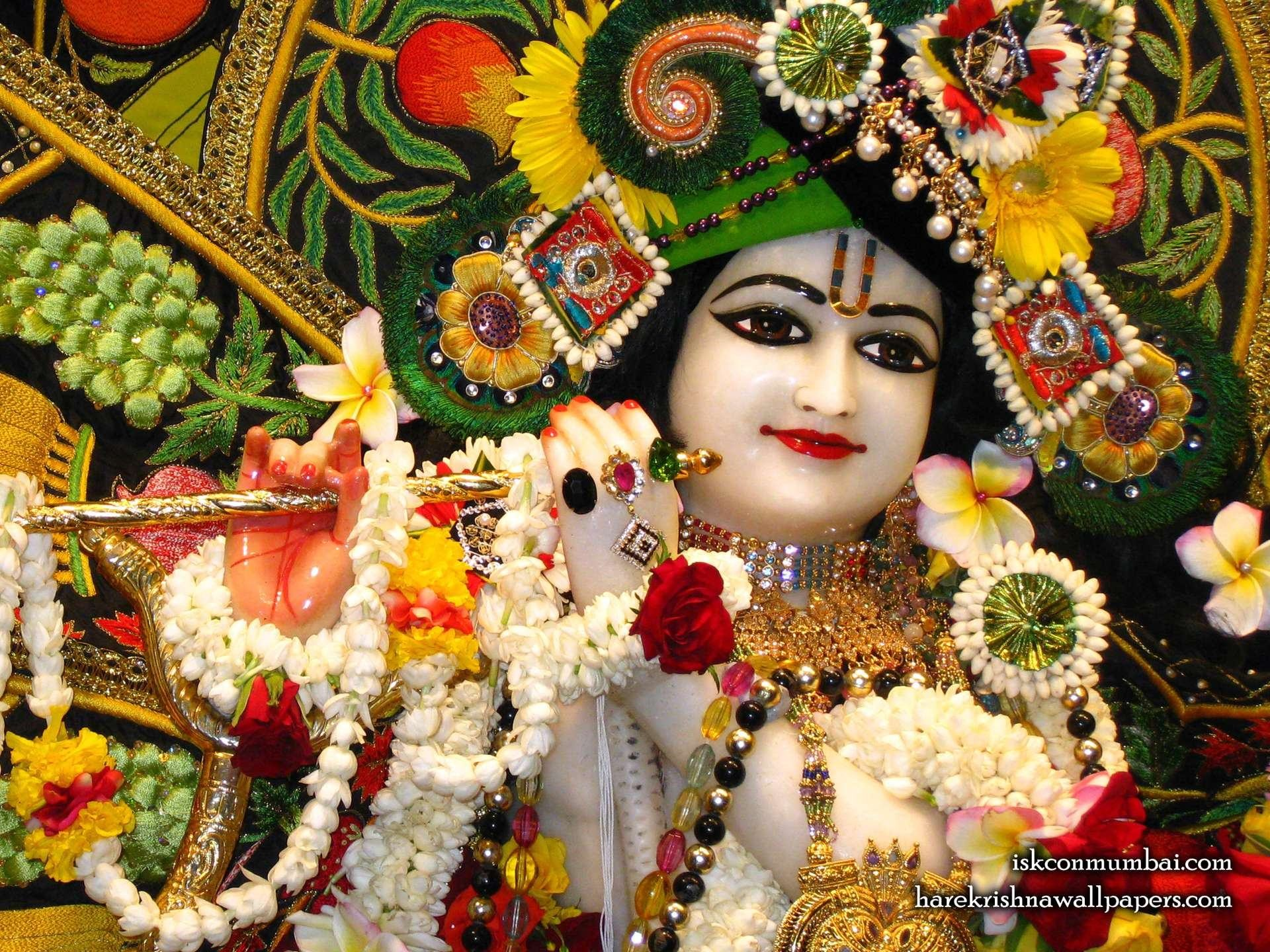 729089 new krishna wallpapers 1920x1440 pictures