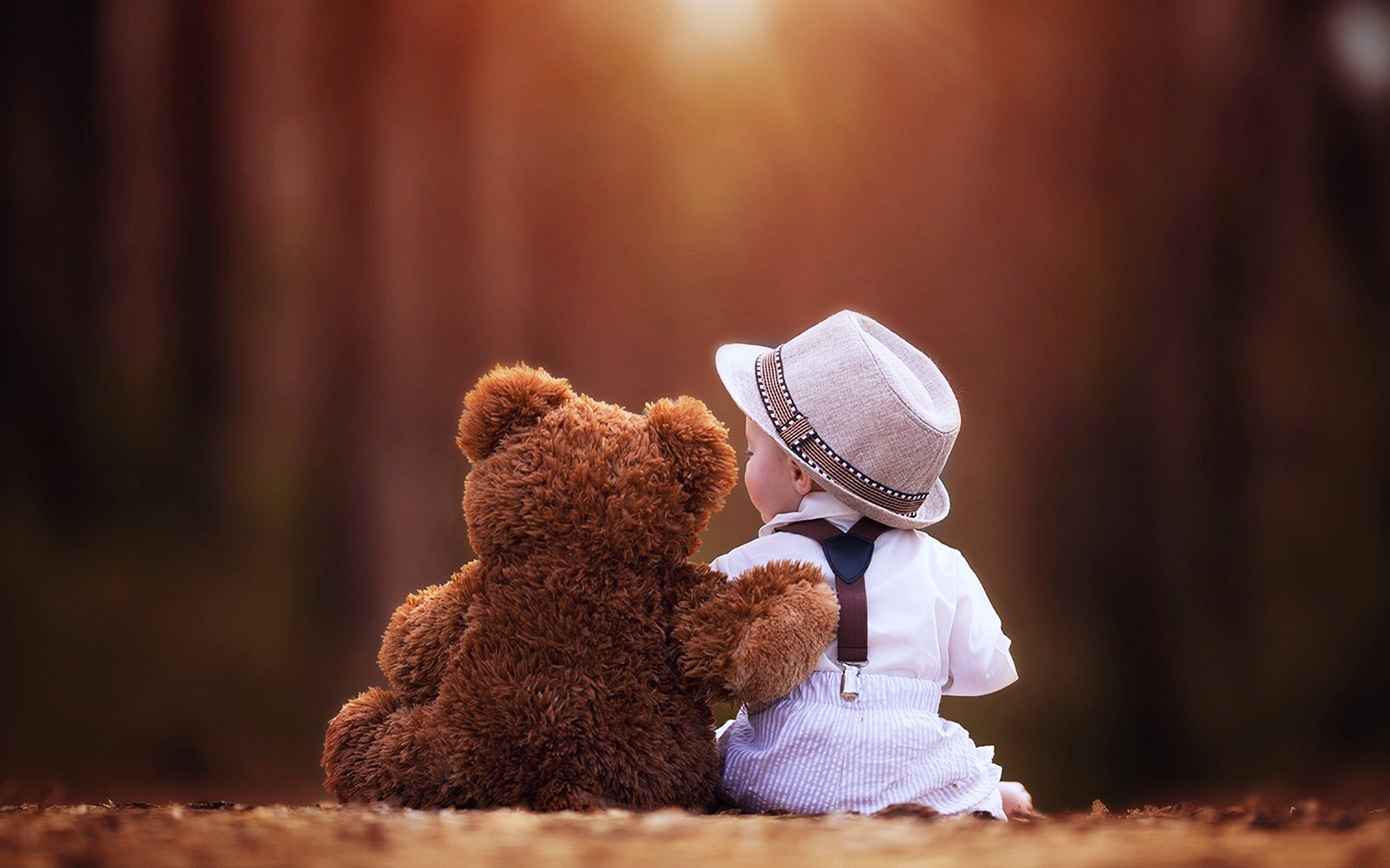 Love Teddy Bear Hd Wallpaper : cute Teddy Bear Wallpapers ??