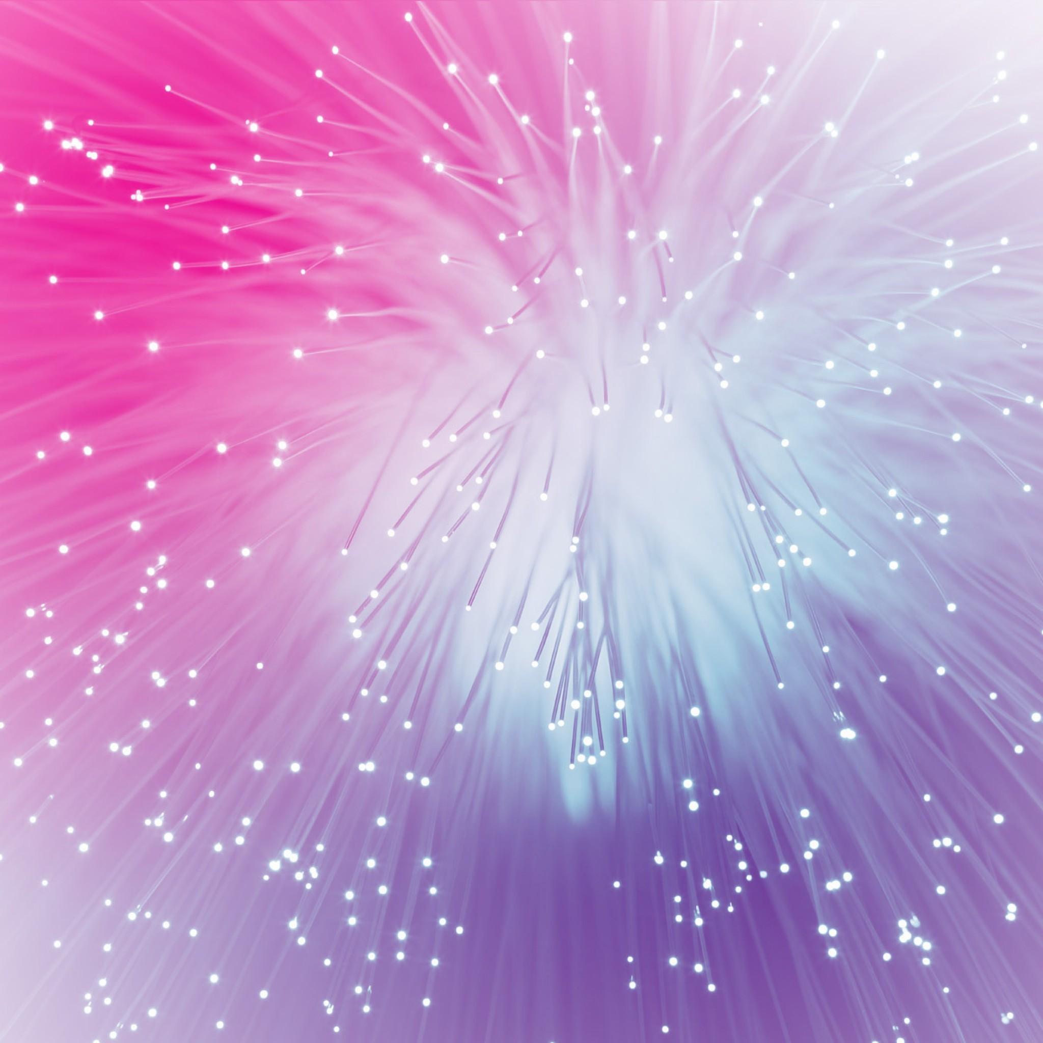 Iphone Wallpaper Pink: Pink Wallpaper ·① Download Free Amazing Full HD Wallpapers