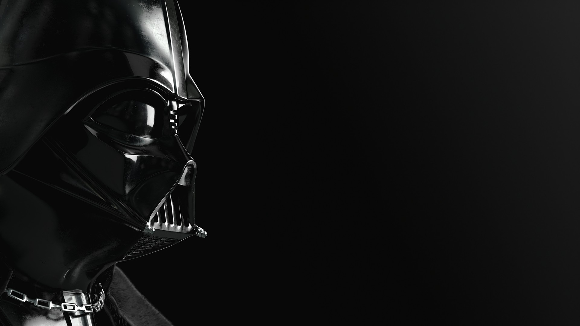 Darth Vader wallpaper HD 1920x1080 Download free awesome HD