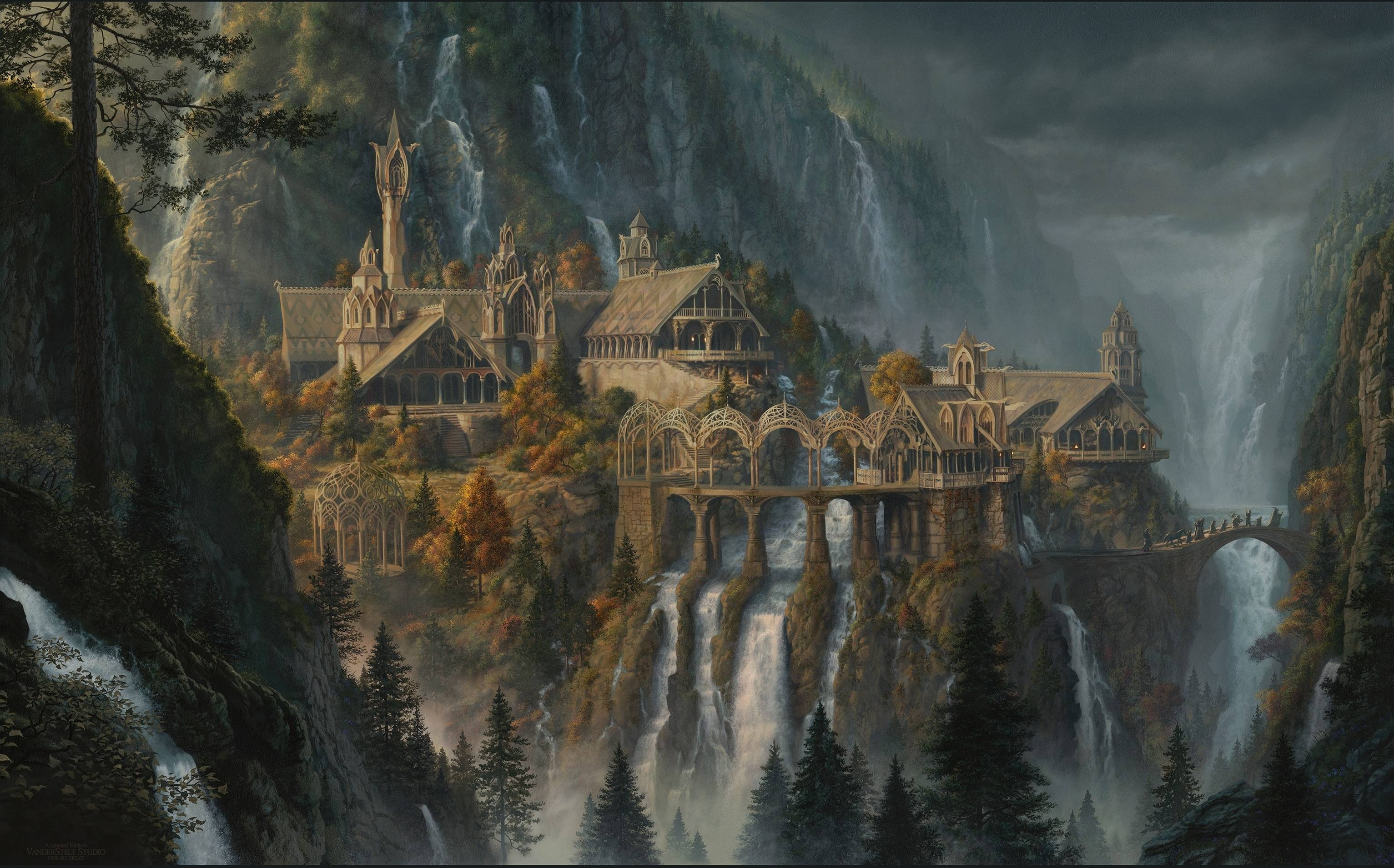 Lord of the rings wallpaper download free wallpapers for lord voltagebd Image collections
