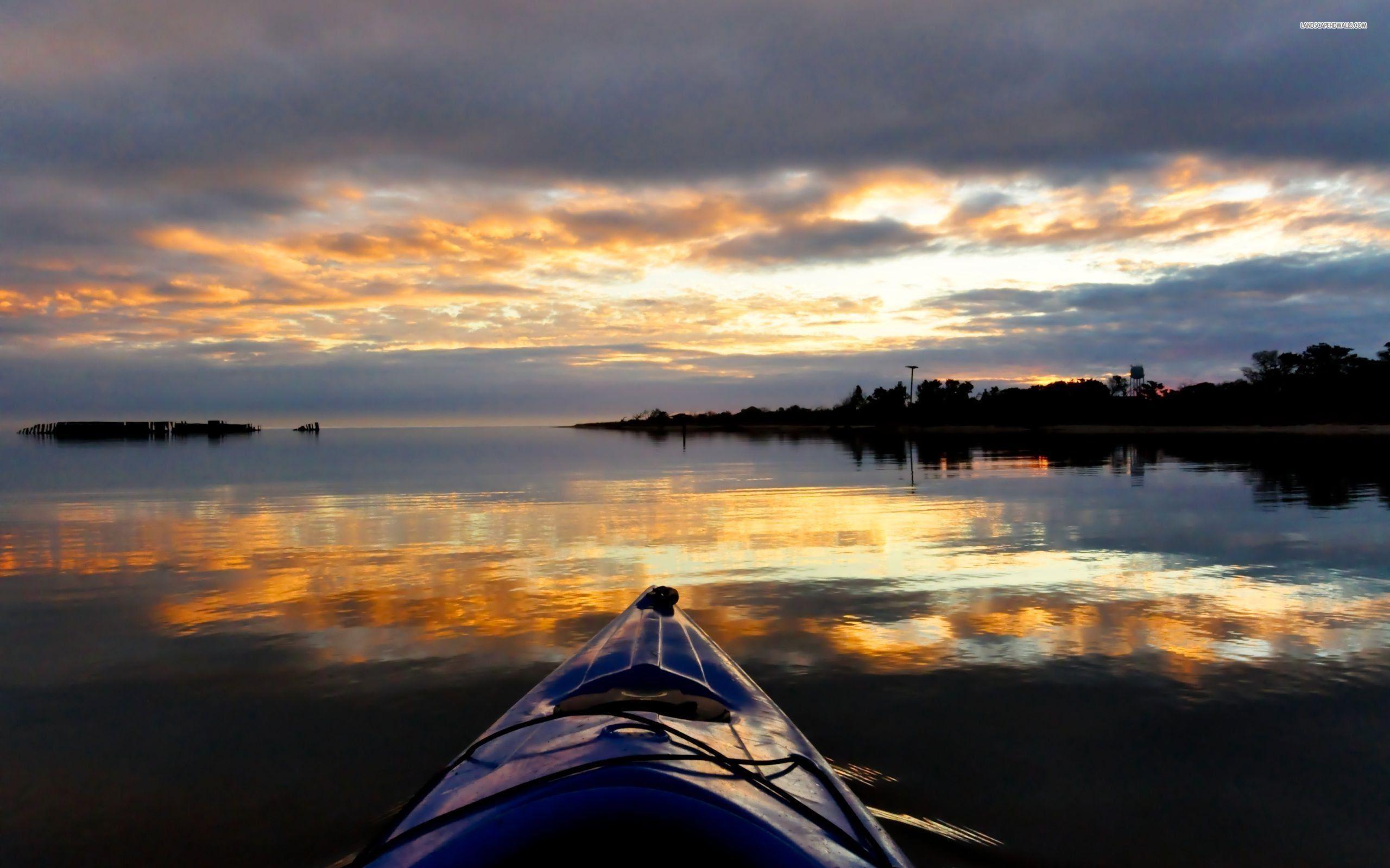 kayak wallpapers 183��