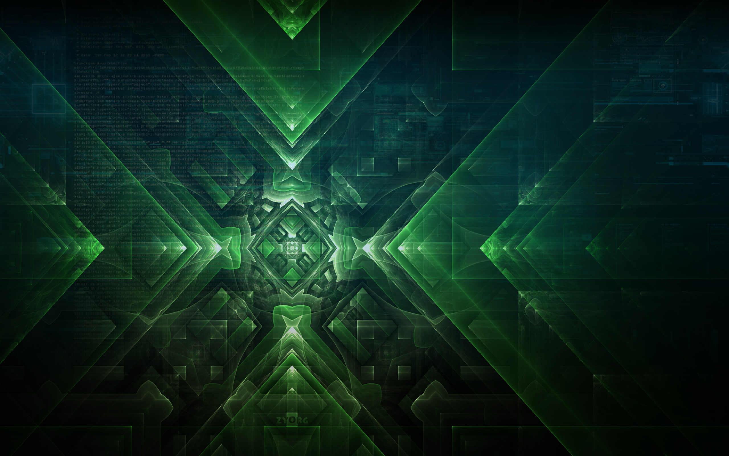 Abstract Technology Wallpaper Group With 78 Items: Techy Wallpaper ·① WallpaperTag