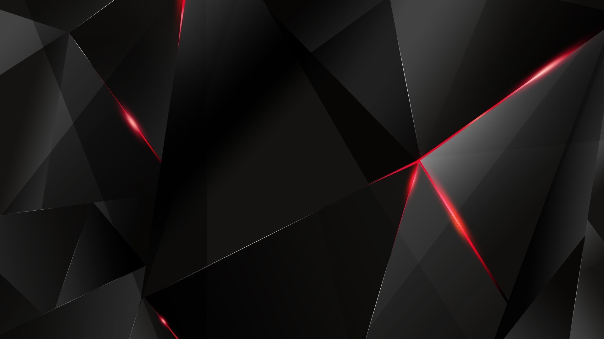 69+ dark abstract backgrounds ·① download free beautiful