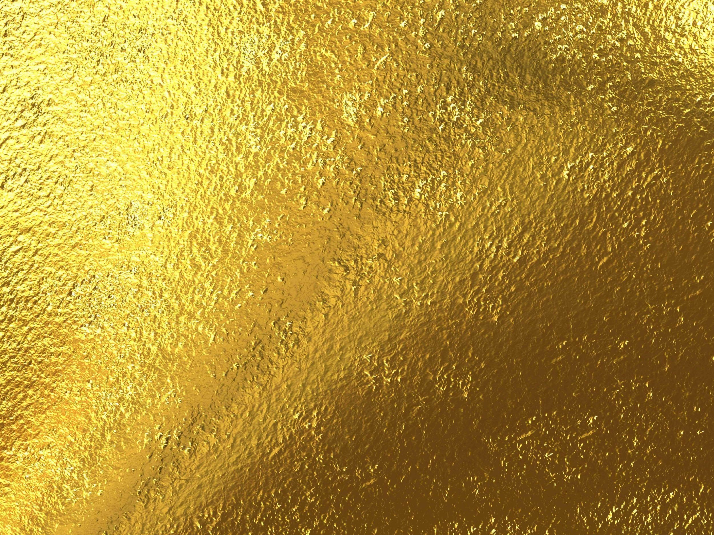 Gold Background Images 1