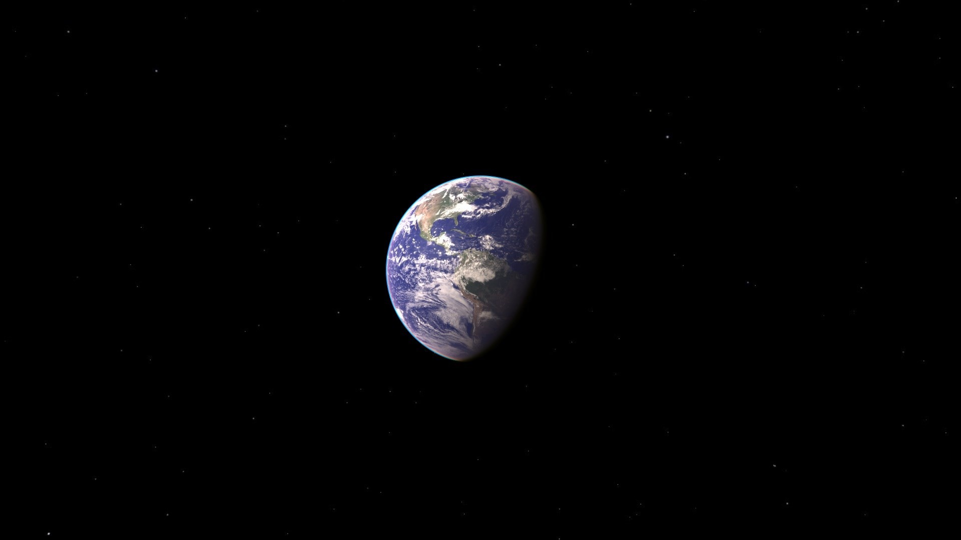 spacecraft farthest from earth - photo #29