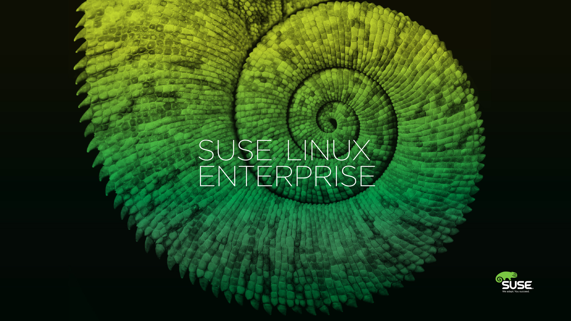 opensuse 12.2 free download