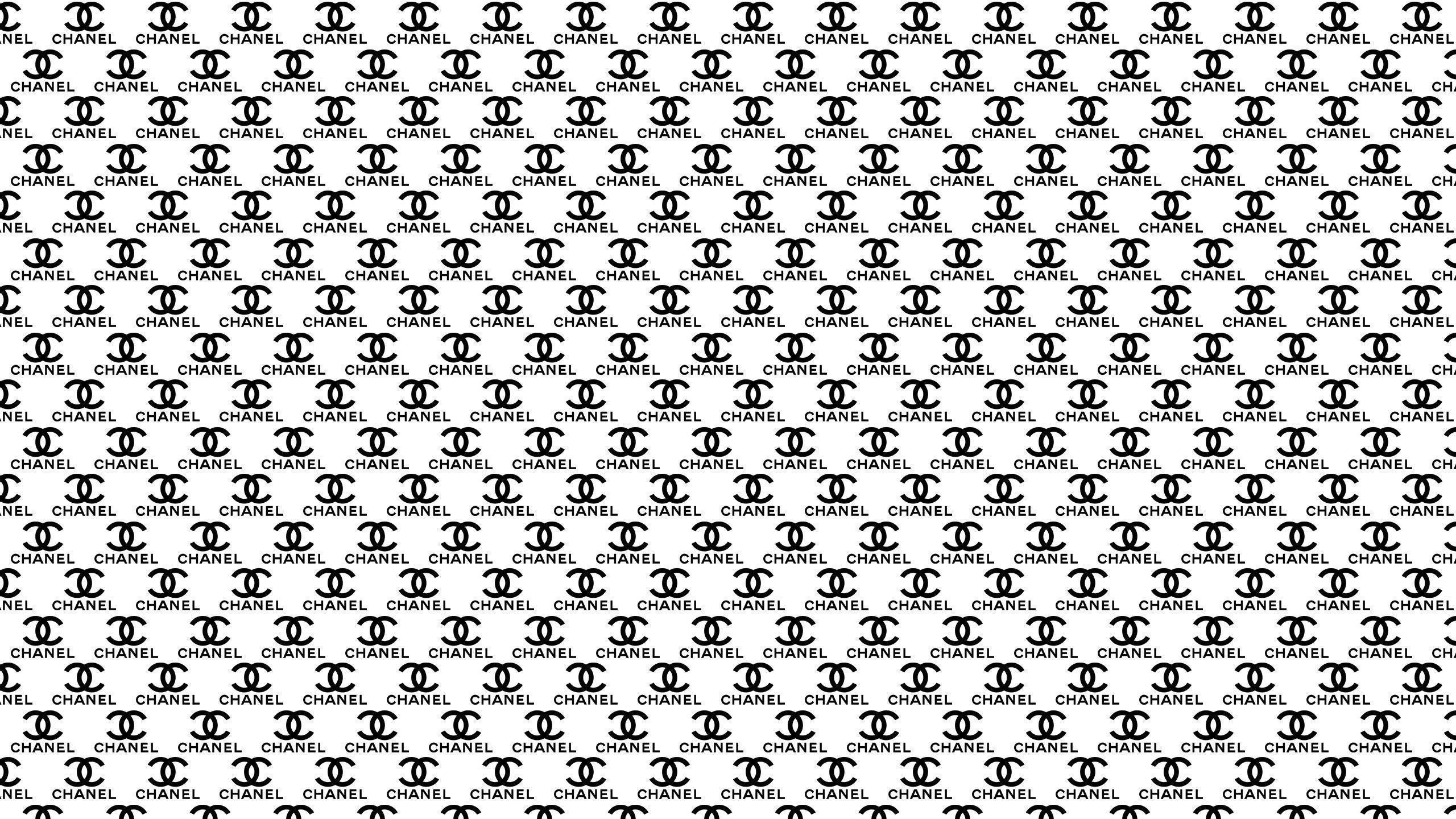 Chanel Wallpaper 1