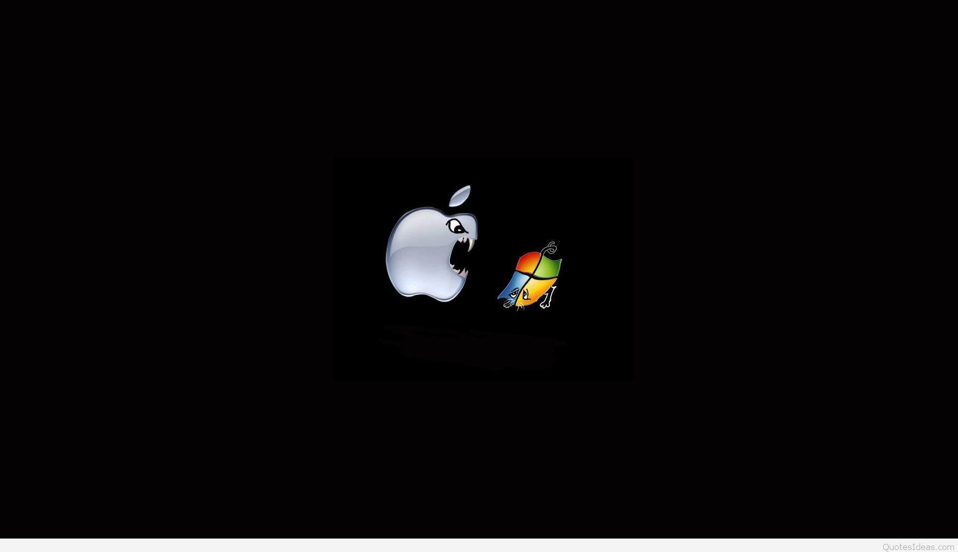 Funny Computer Backgrounds Meme : Desktop backgrounds funny ·①