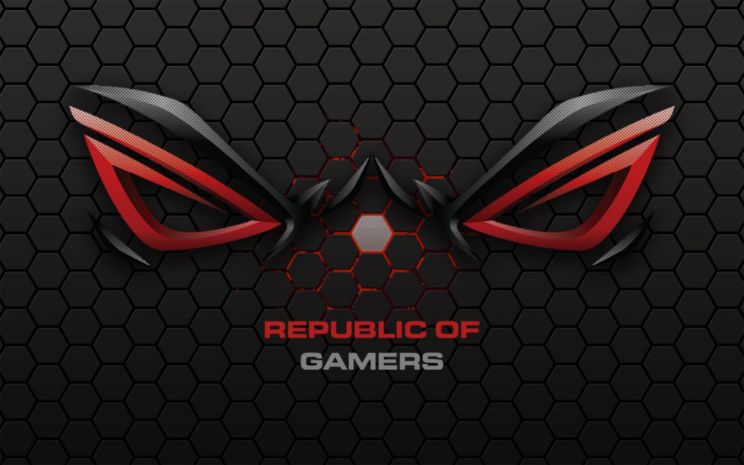 Red Asus Wallpaper: RoG Wallpaper ·① Download Free Stunning HD Backgrounds For