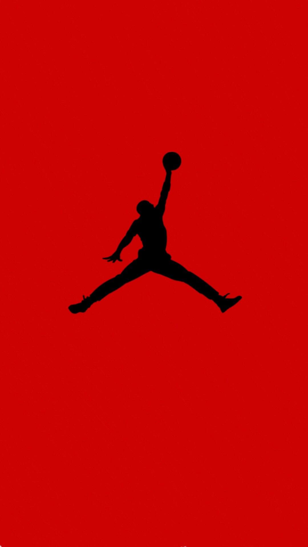 size 40 4aa29 187fb 1080x1920 Air jordan logo iphone background