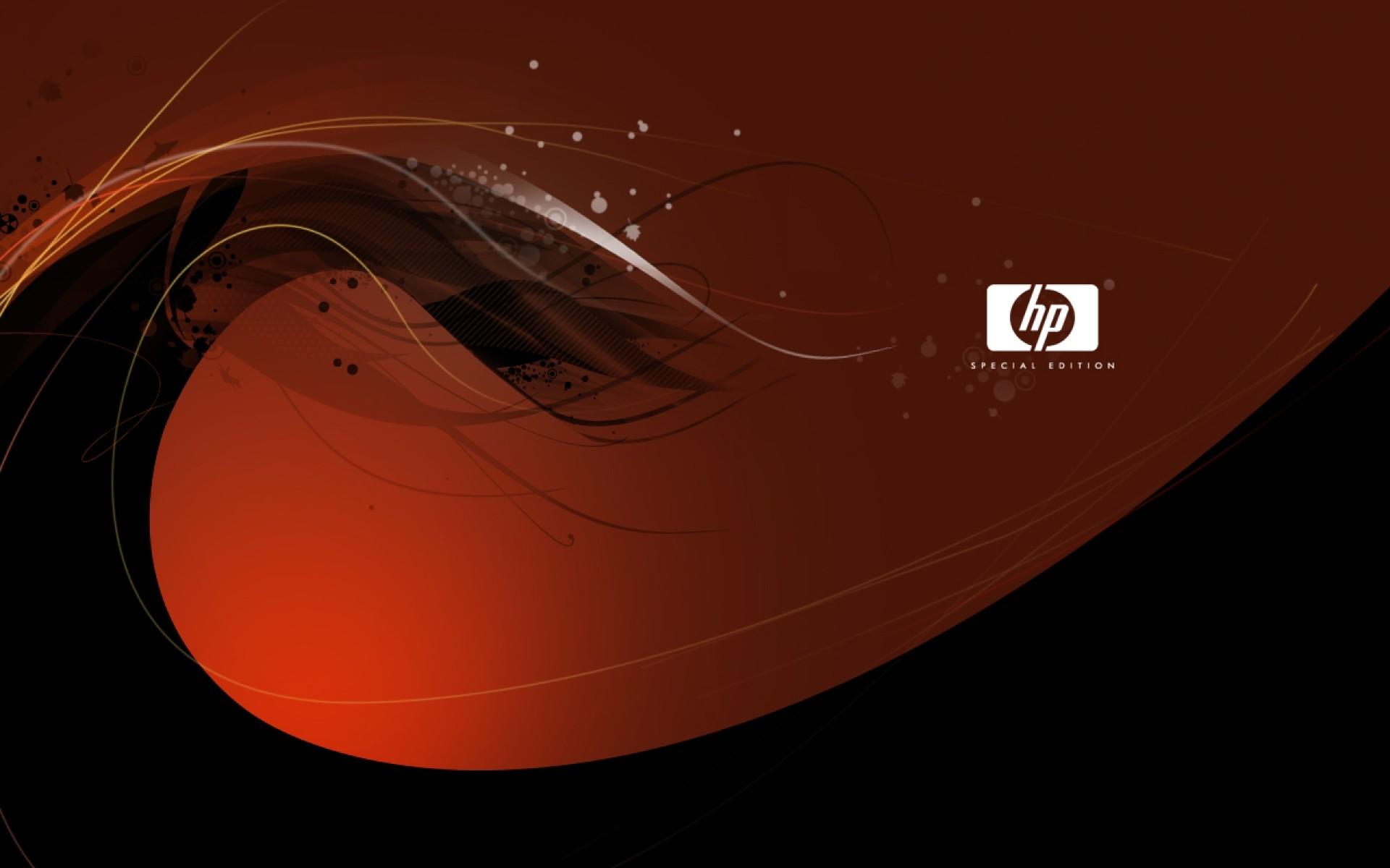 Hd hp wallpapers wallpapertag - Hp screensaver ...