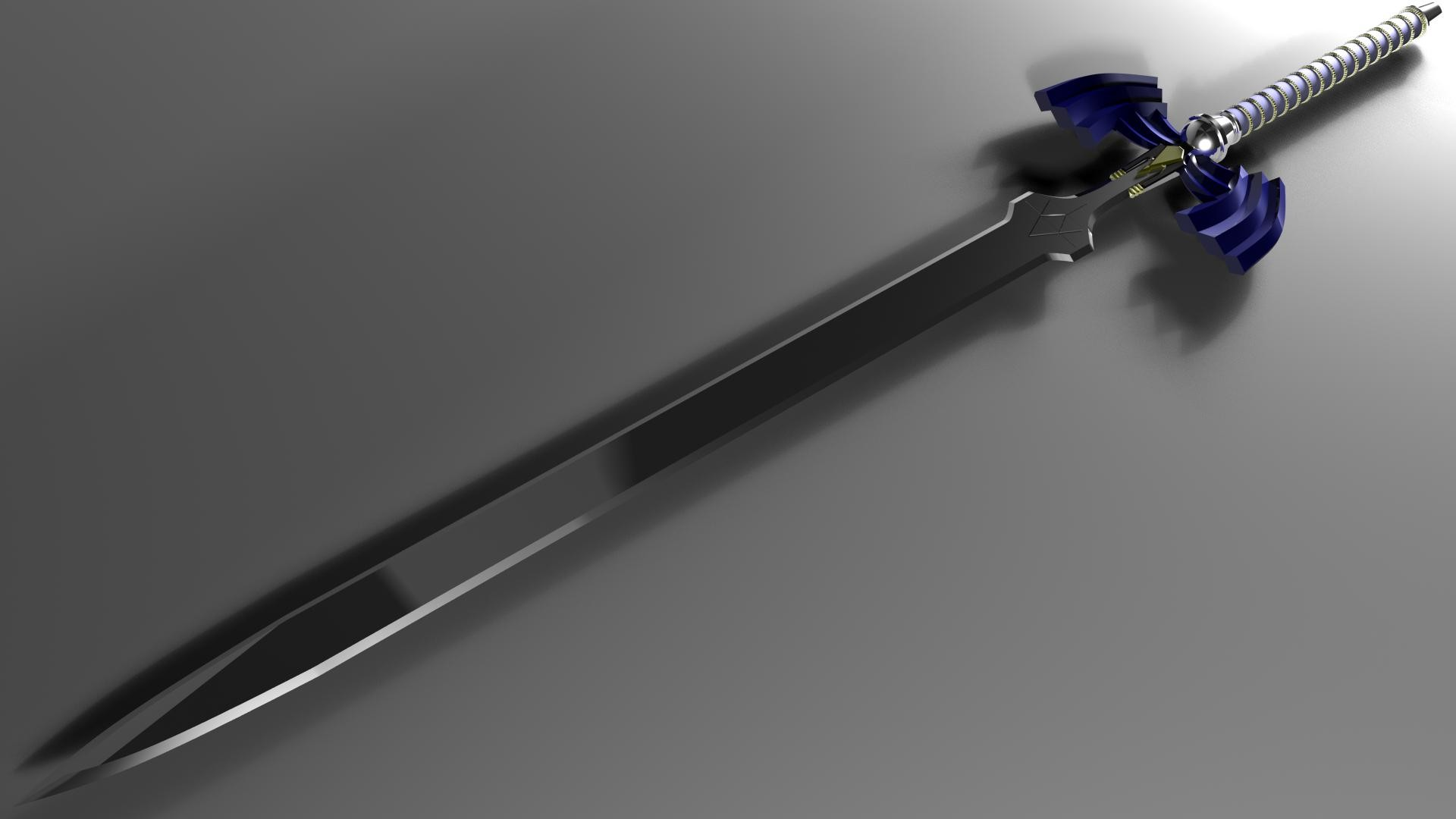 Sword wallpaper ·① Download free awesome backgrounds for ...