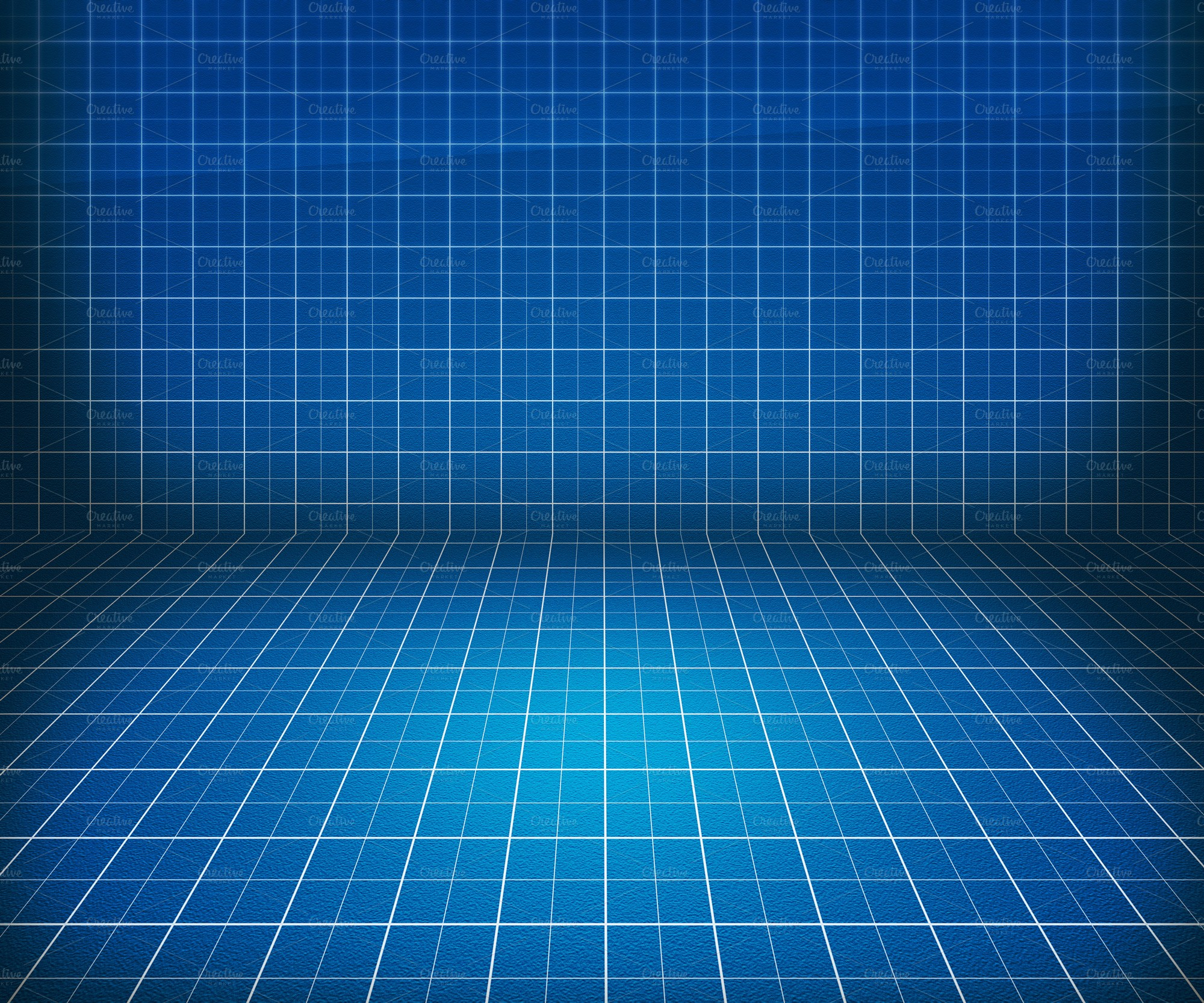 Blueprint background download free cool hd backgrounds for blueprint background malvernweather Choice Image
