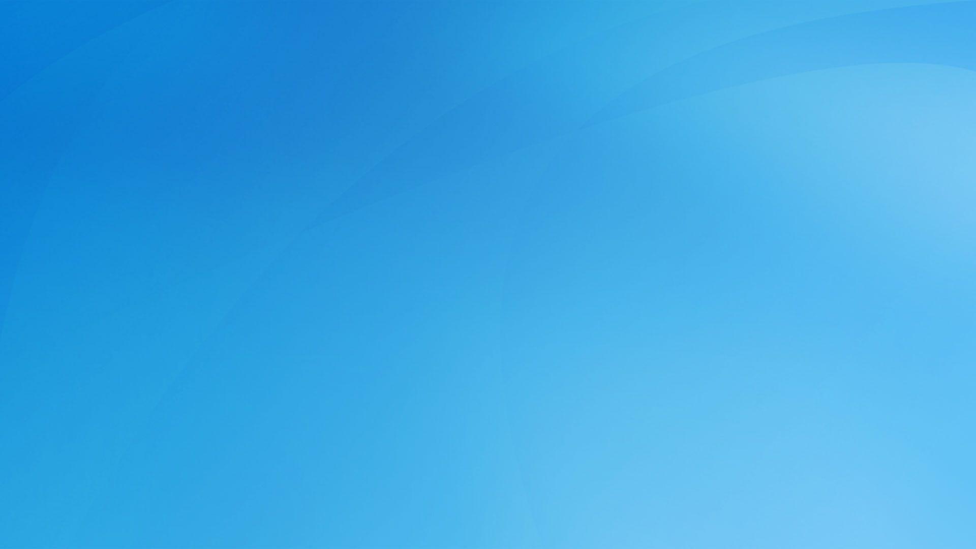 Sky Blue Backgrounds ·① WallpaperTag