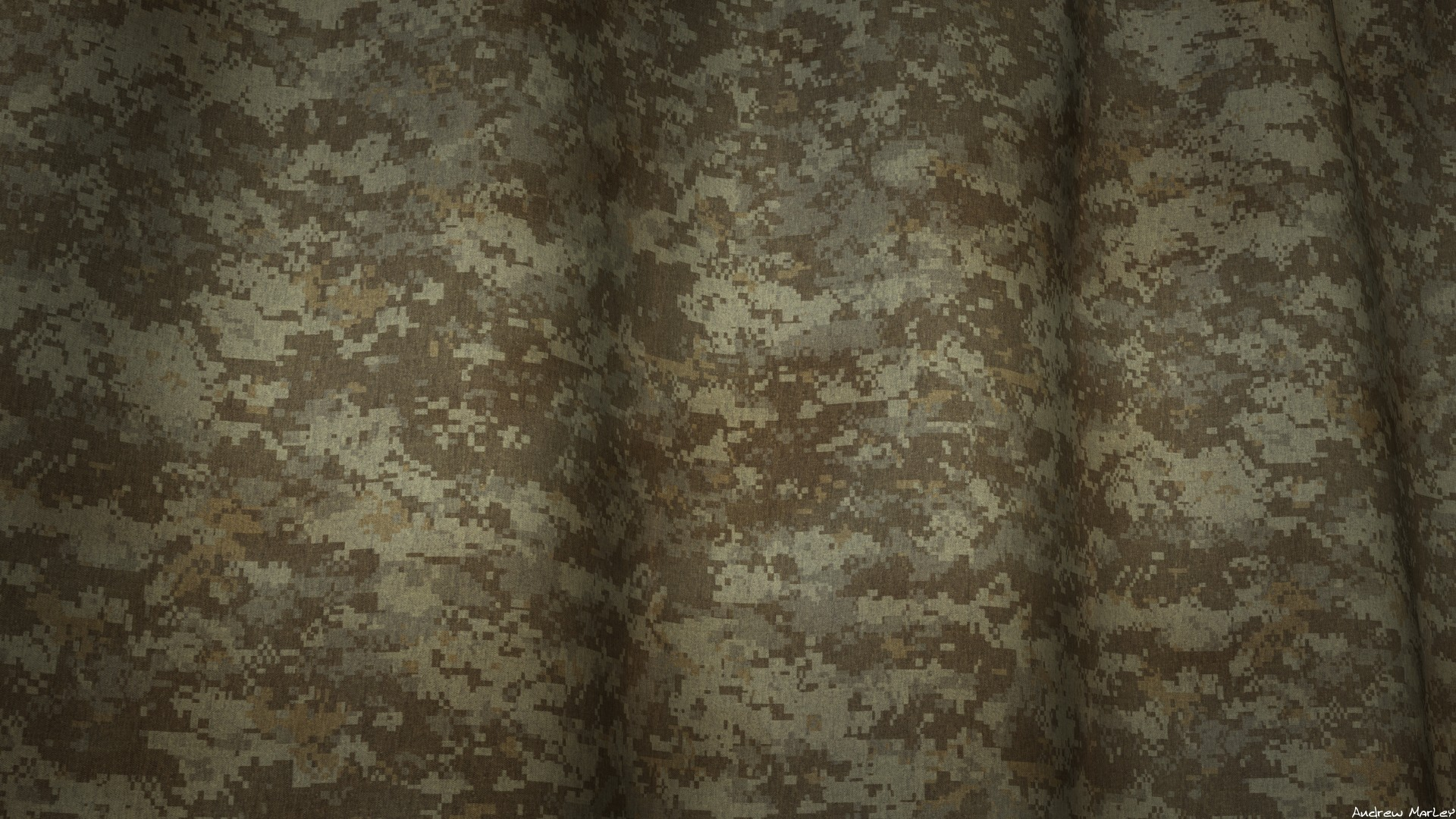 Camouflage wallpaper ·① Download free full HD wallpapers ...