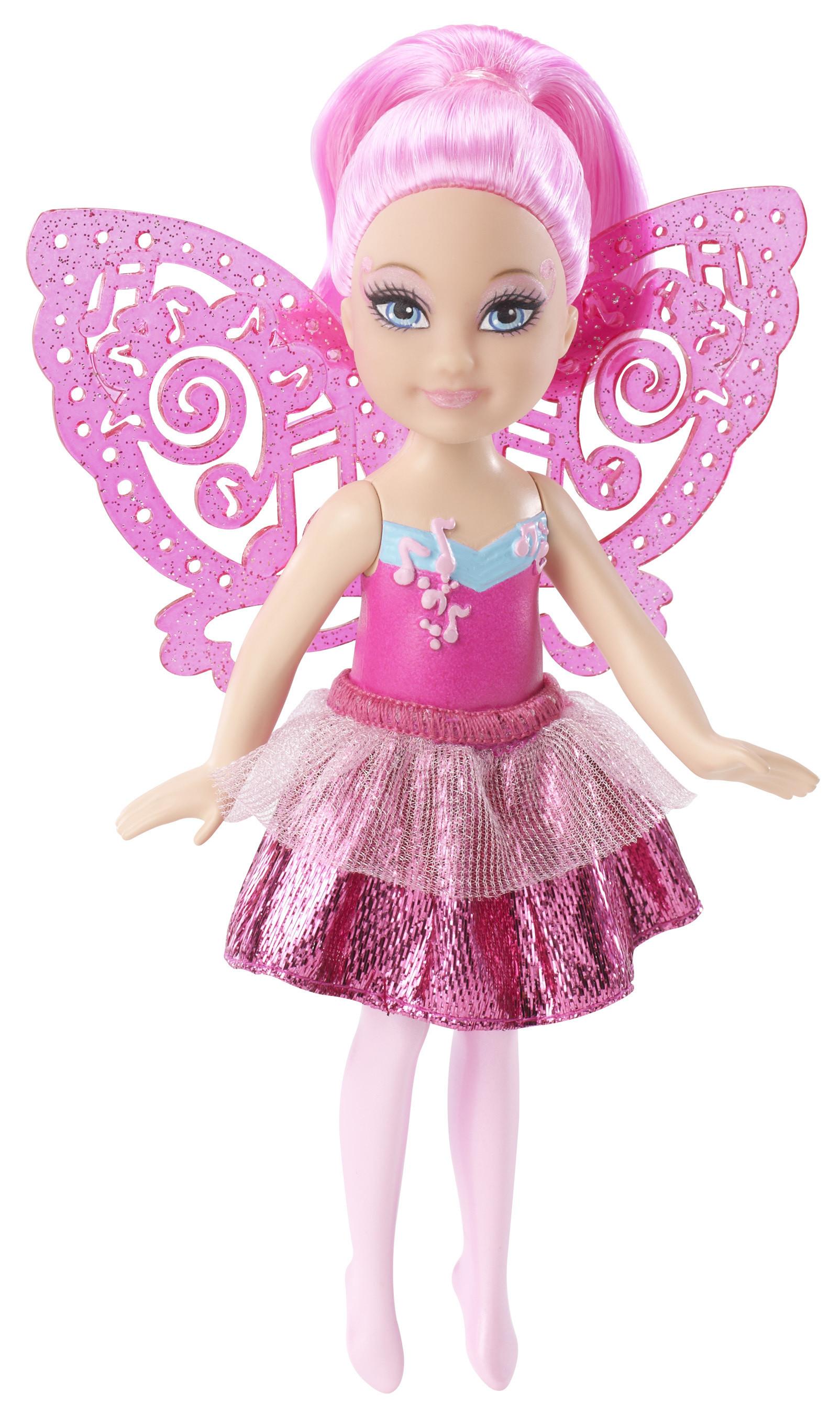 Barbie wallpaper Barbie em  Free barbie Barbie drawing e