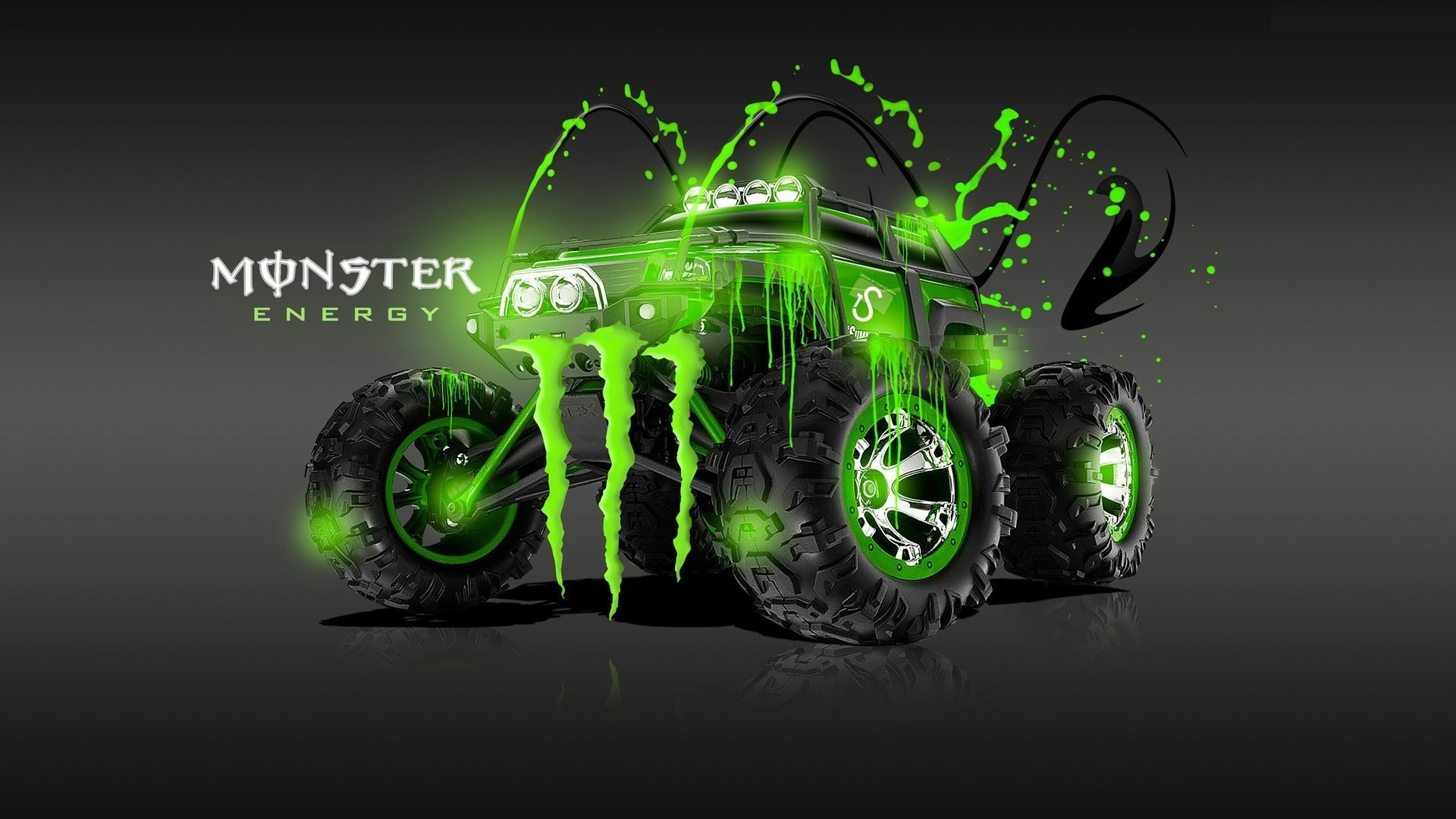 Monster Energy Wallpaper Download Free Cool Hd Wallpapers For