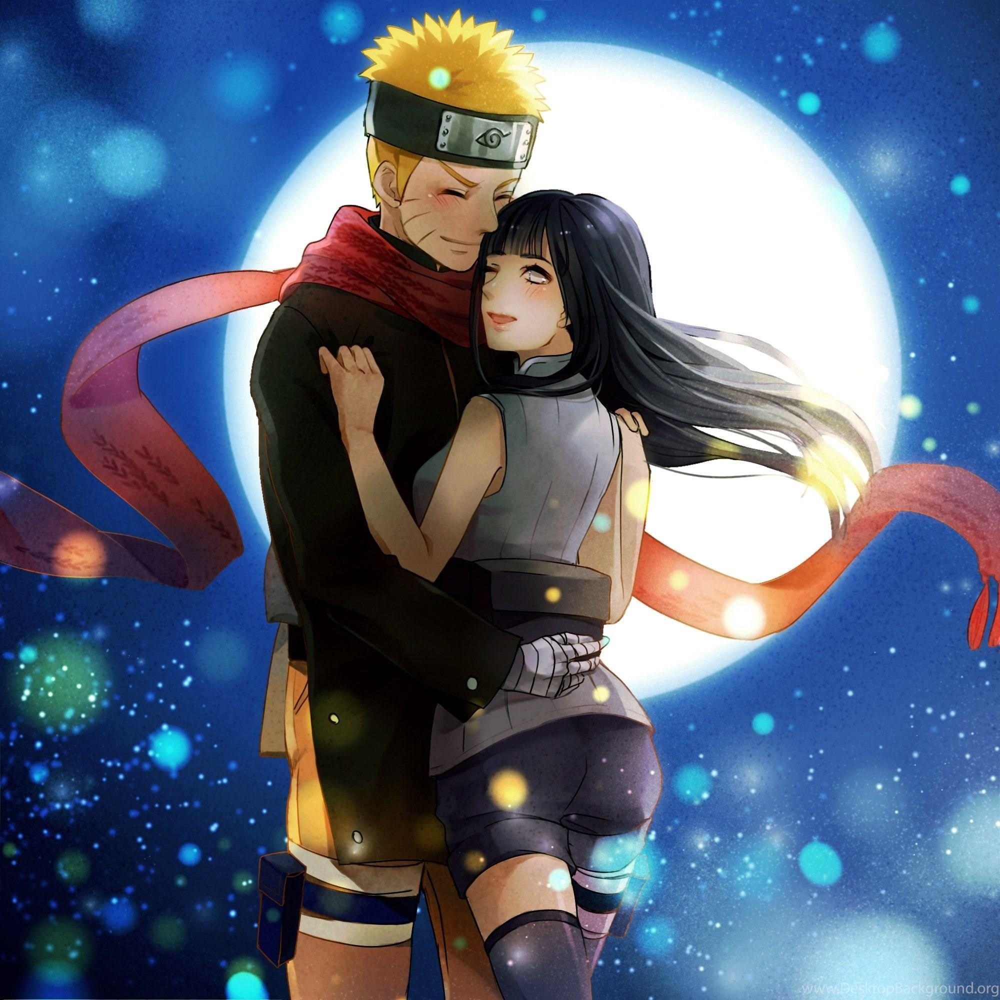 Naruto love hinata wallpaper hd voltagebd Images