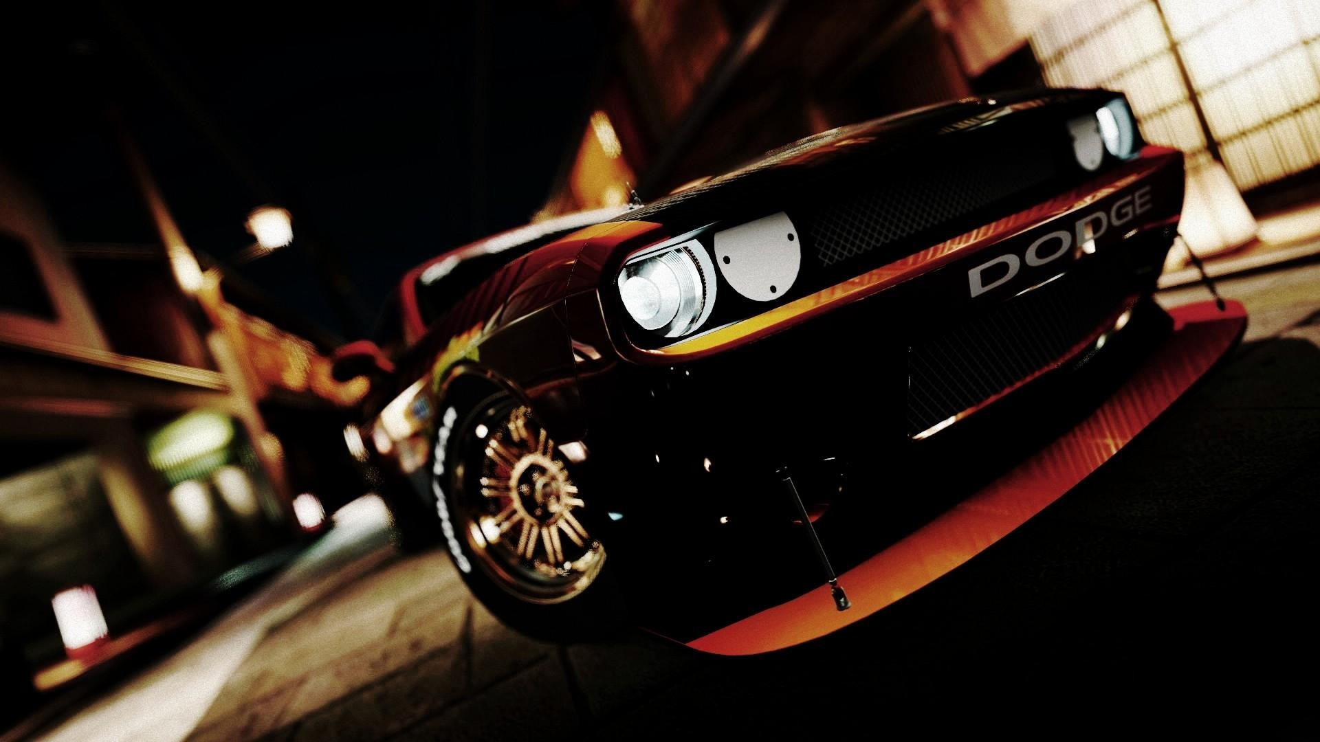 Car Wallpapers 1080p Project Cars Wallpapers 40 Project Cars High