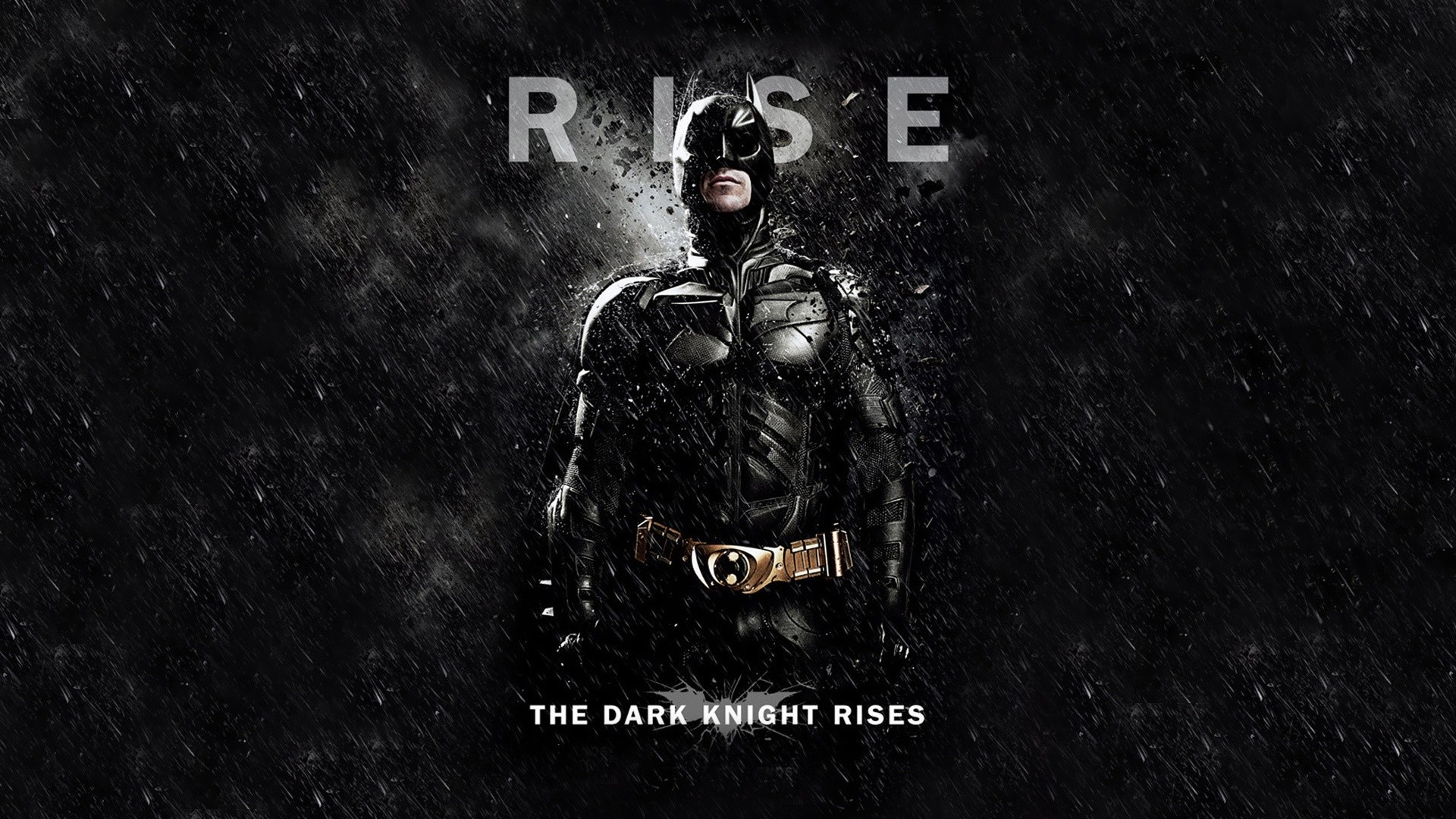 the dark knight rises wallpaper hd 1920x1080 183��