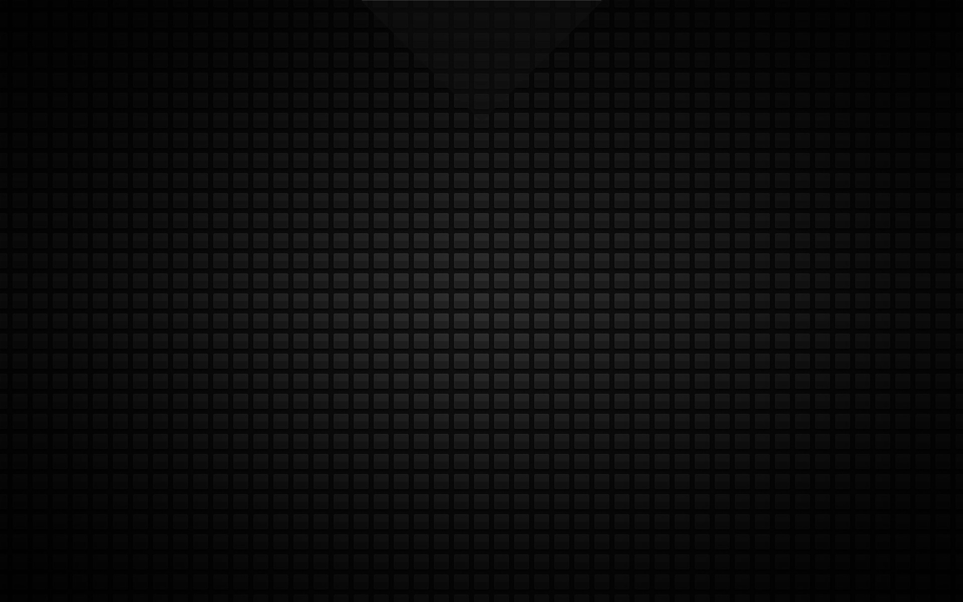 Black Wallpaper Background : HD Black wallpaper ·① Download free amazing full HD ...