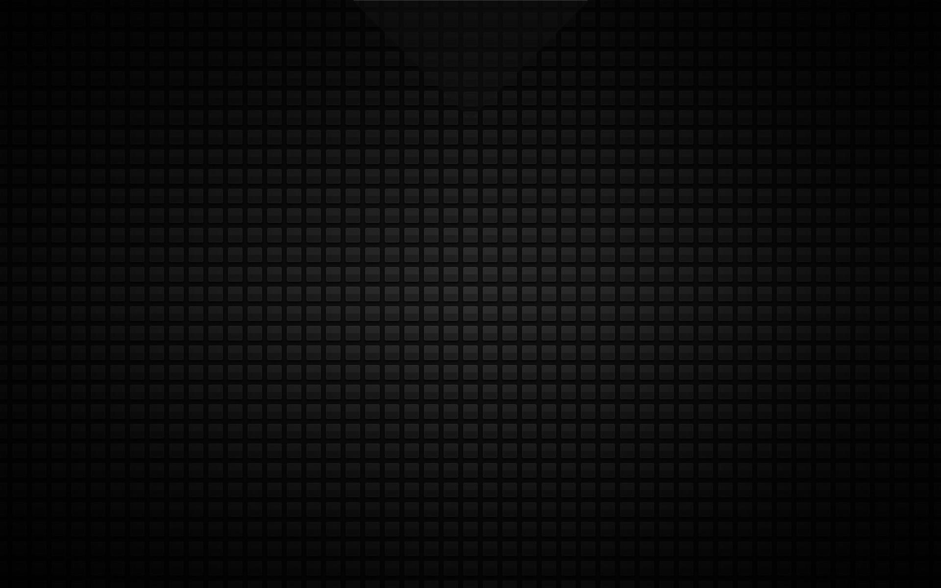 Black Wallpaper Download Full Hd : HD Black wallpaper ·① Download free amazing full HD ...