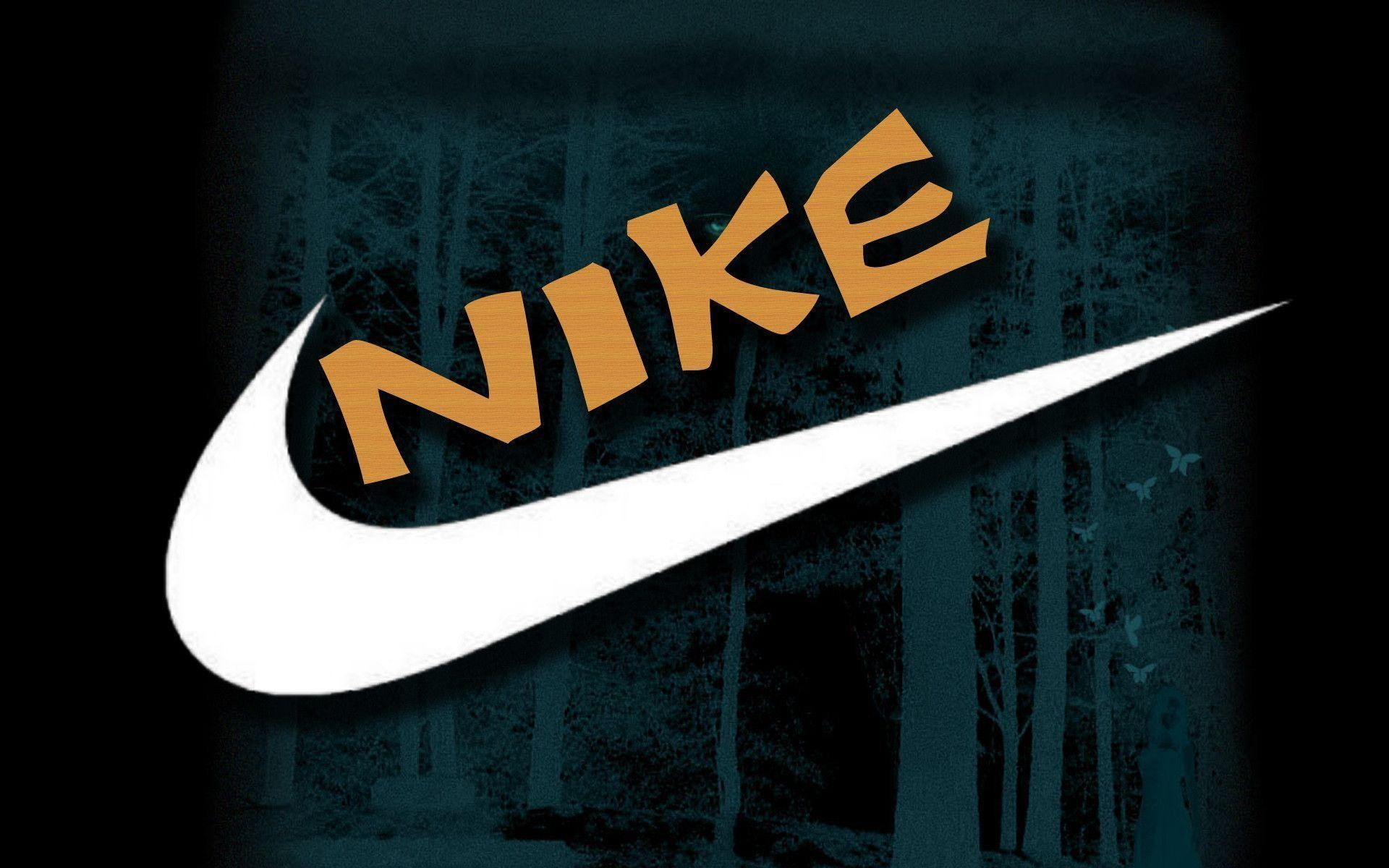 nike logo pictures wallpapers 183��