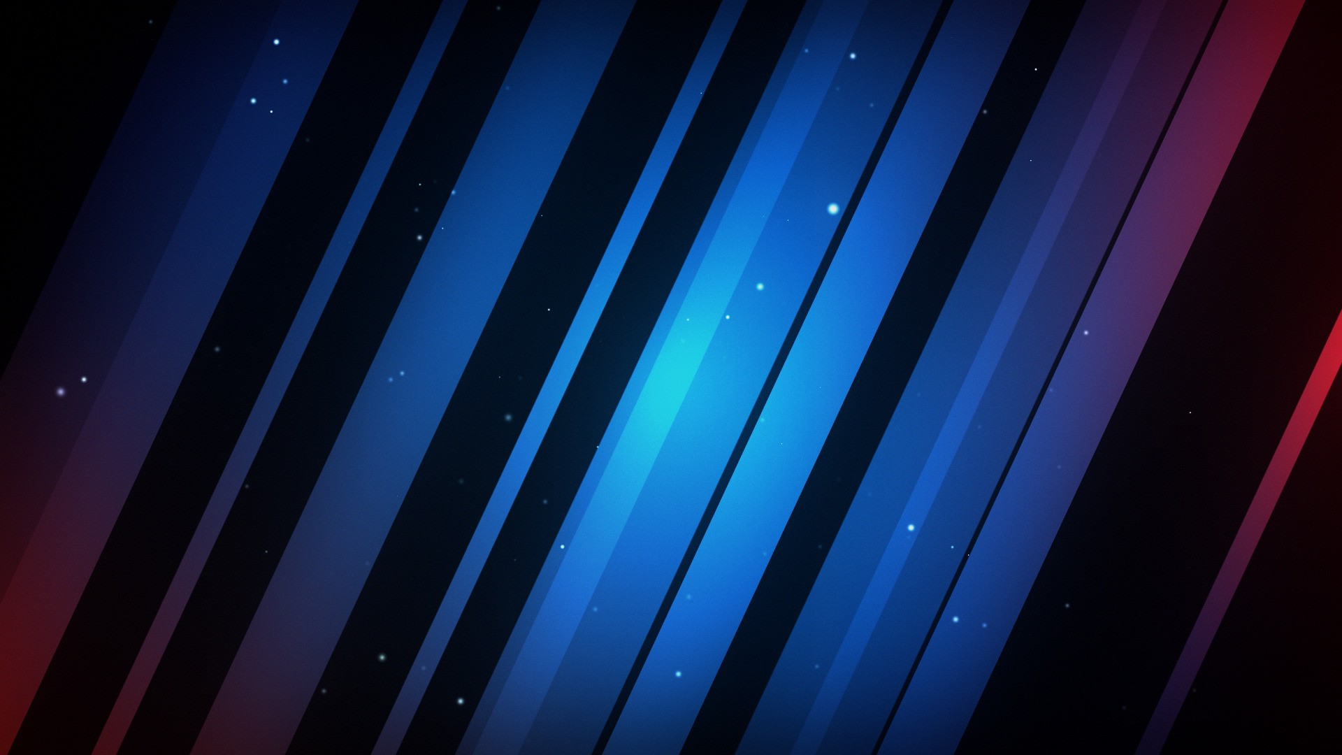 Dark Blue Background Images Wallpapertag: Stripes Background ·① Download Free Cool Full HD