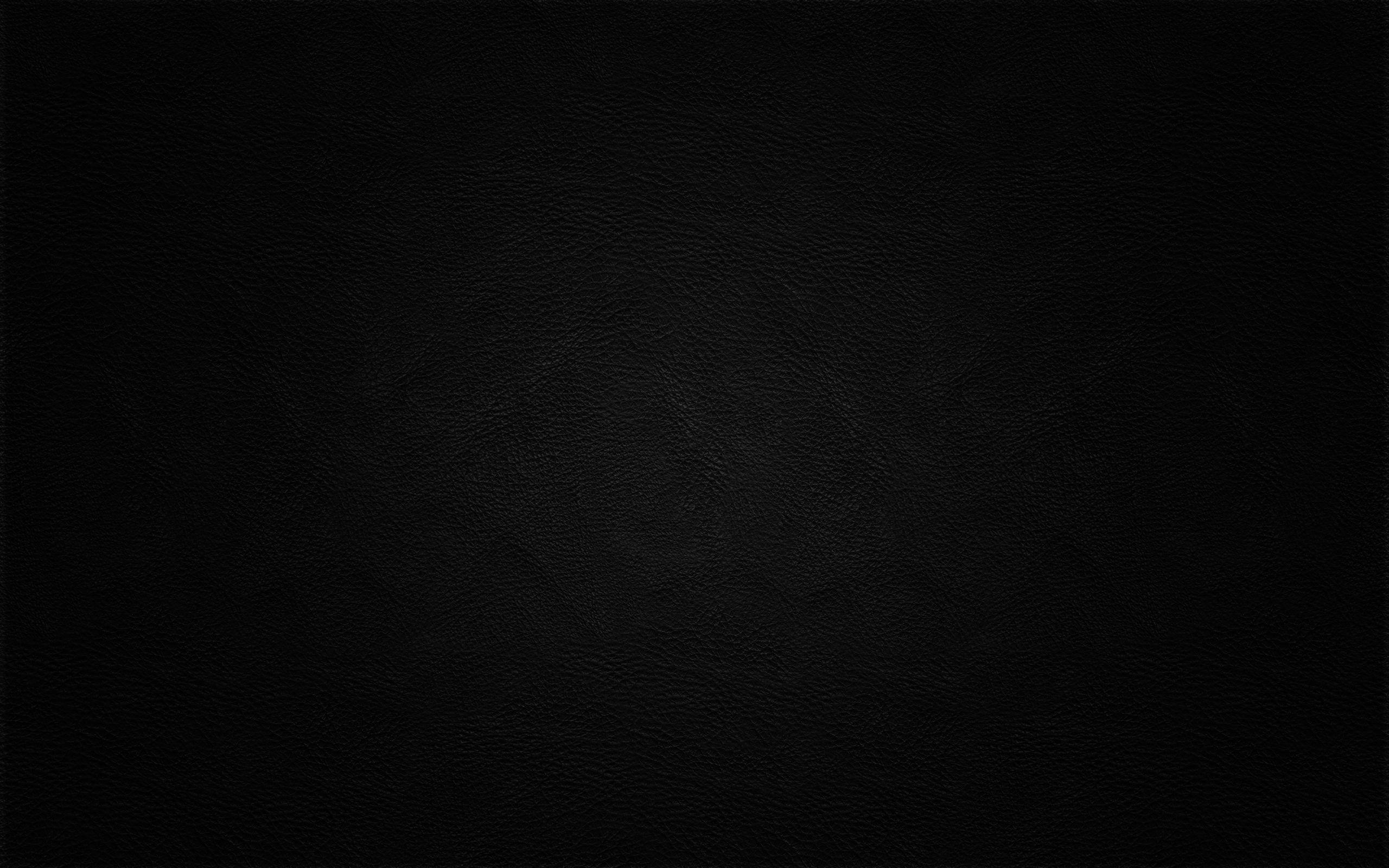 2560x1600 plain black wallpaper android