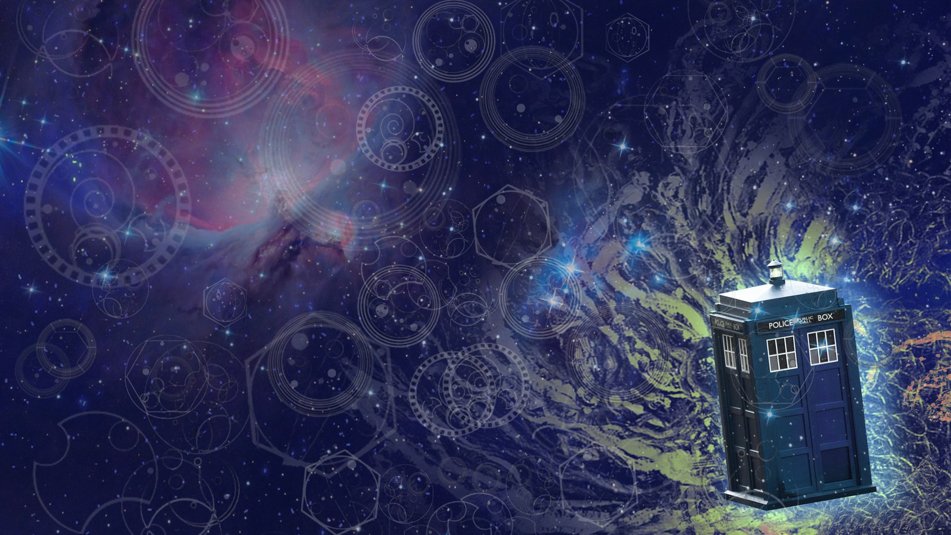 Doctor Who Background Download Free Cool High Resolution
