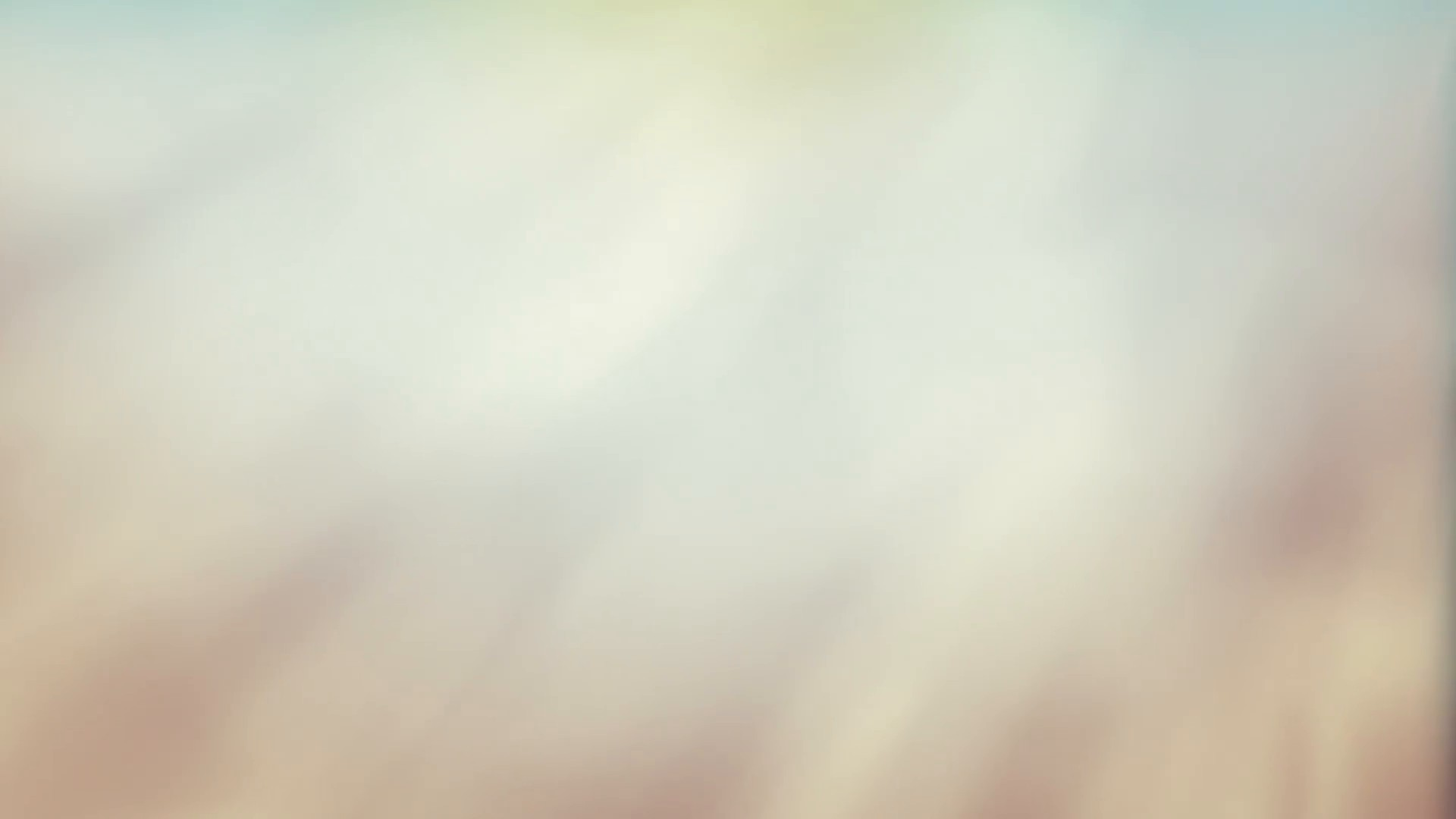 Pastel Blue background ·① Download free High Resolution ...