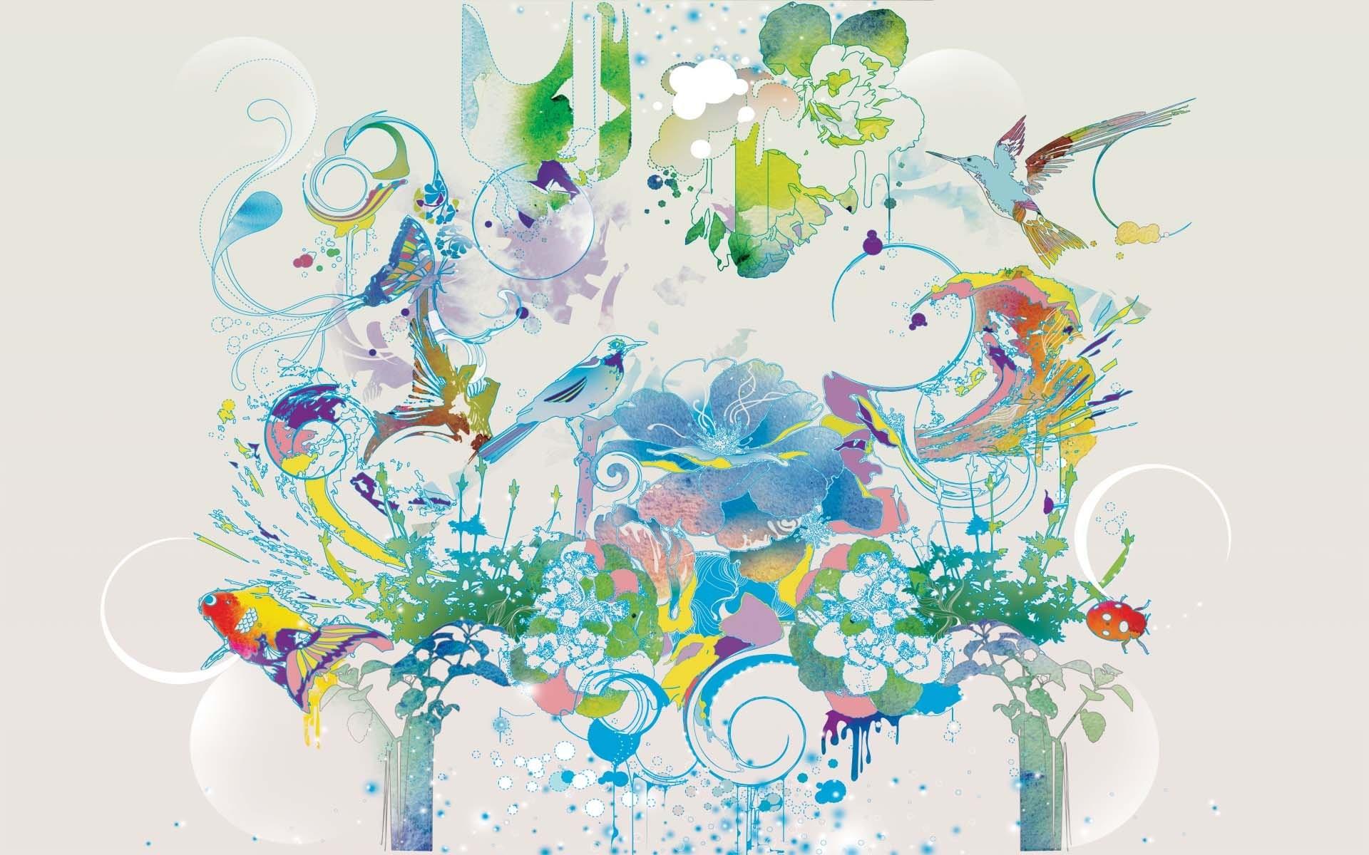 Cute laptop backgrounds for Ordinateur wallpaper