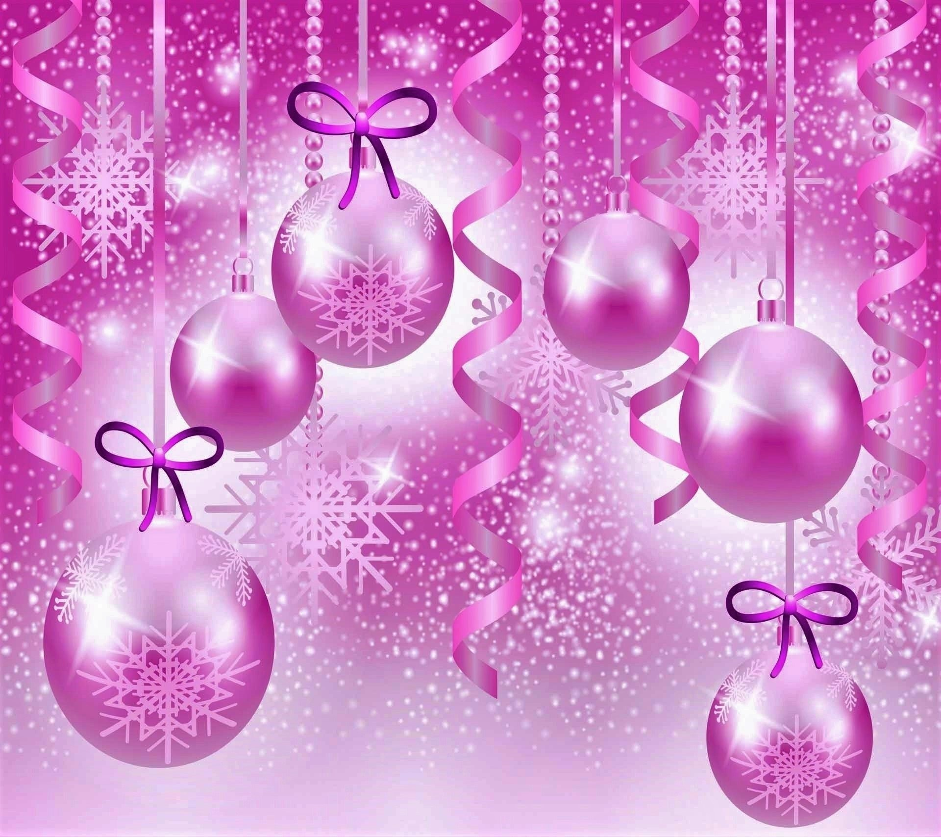 Pink And Purple Backgrounds ① Wallpapertag