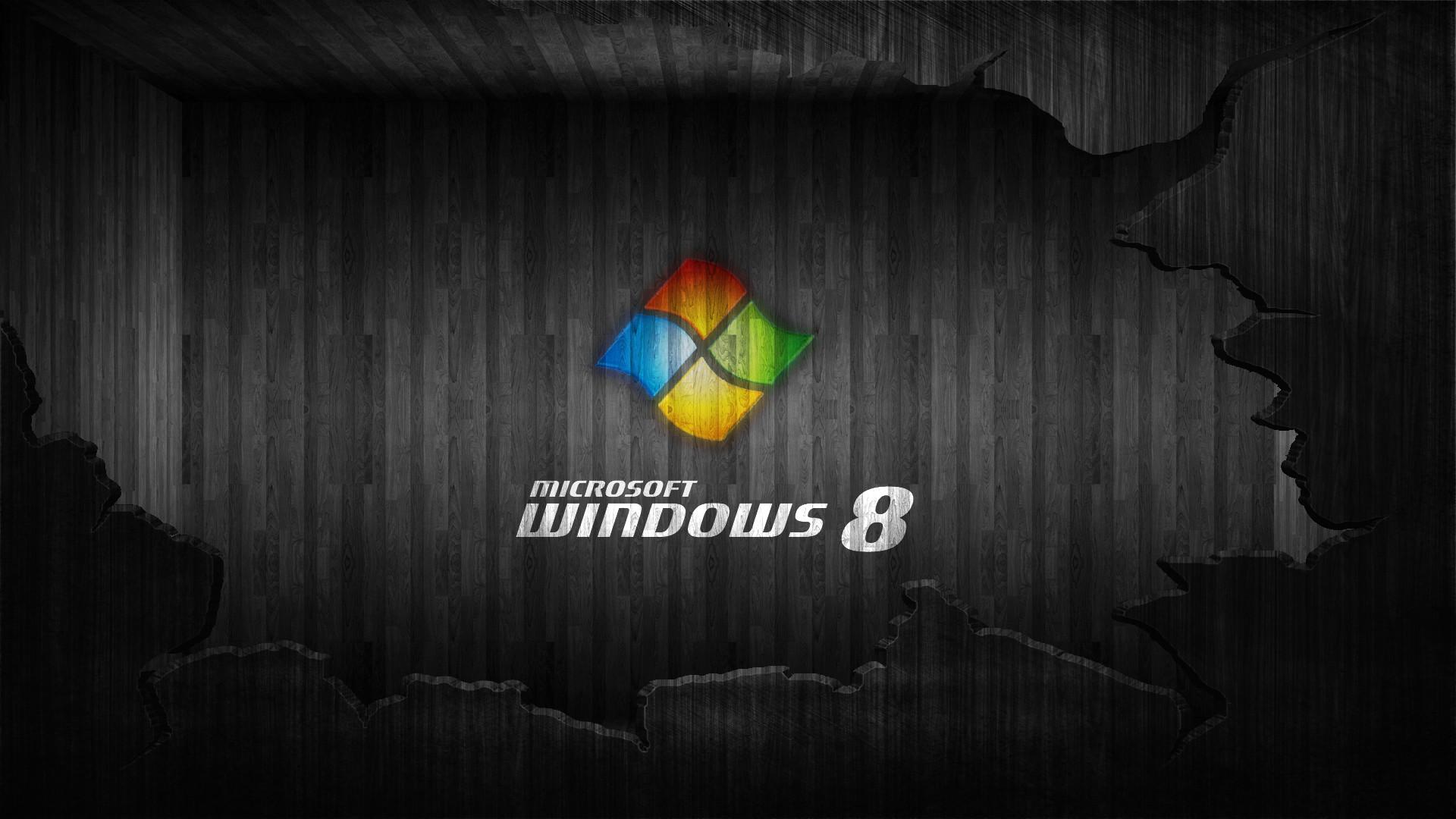 Windows 8 Wallpaper 1080p 1