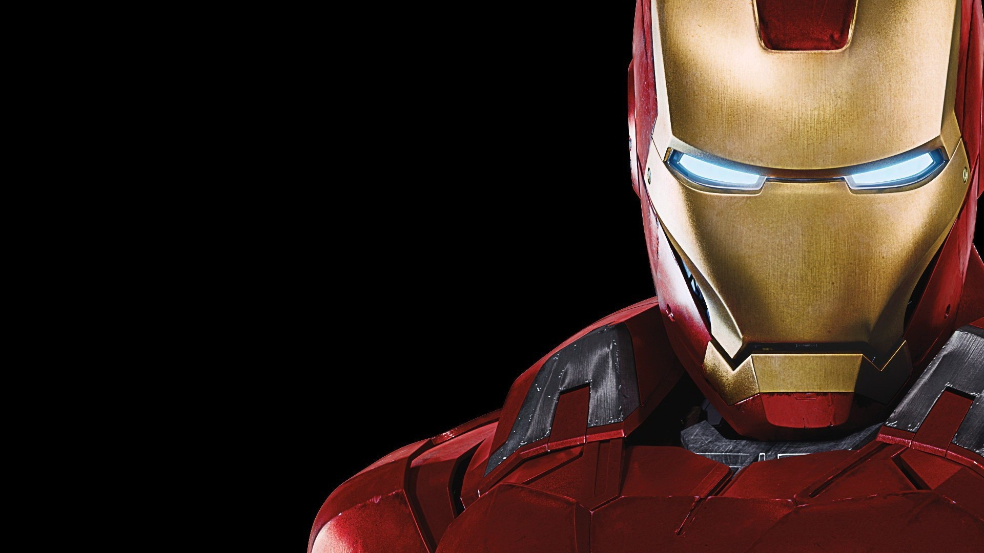 Iron Man Wallpaper 1 Download Free High Resolution Backgrounds For