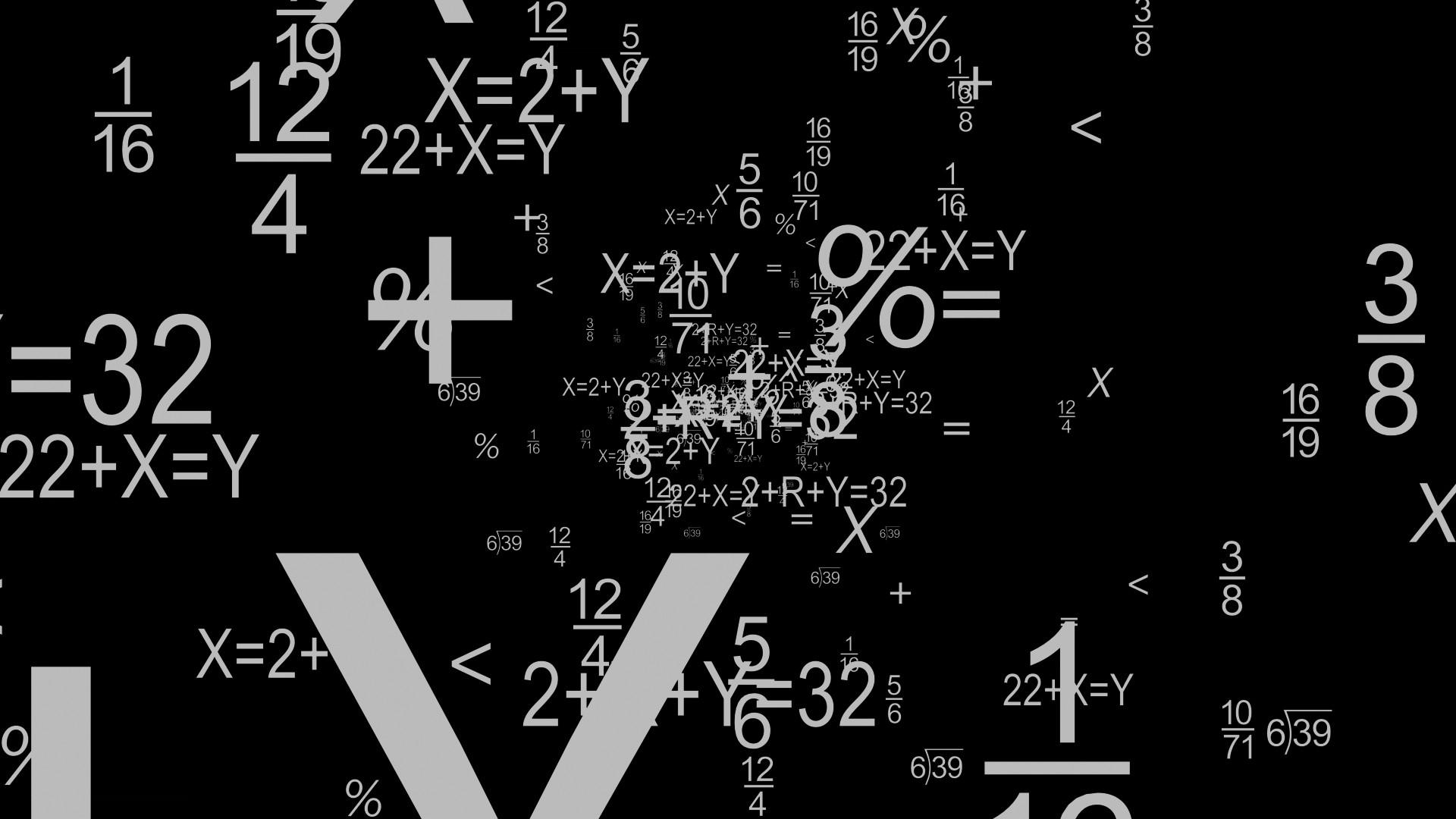 math wallpaper download free stunning hd wallpapers for desktop