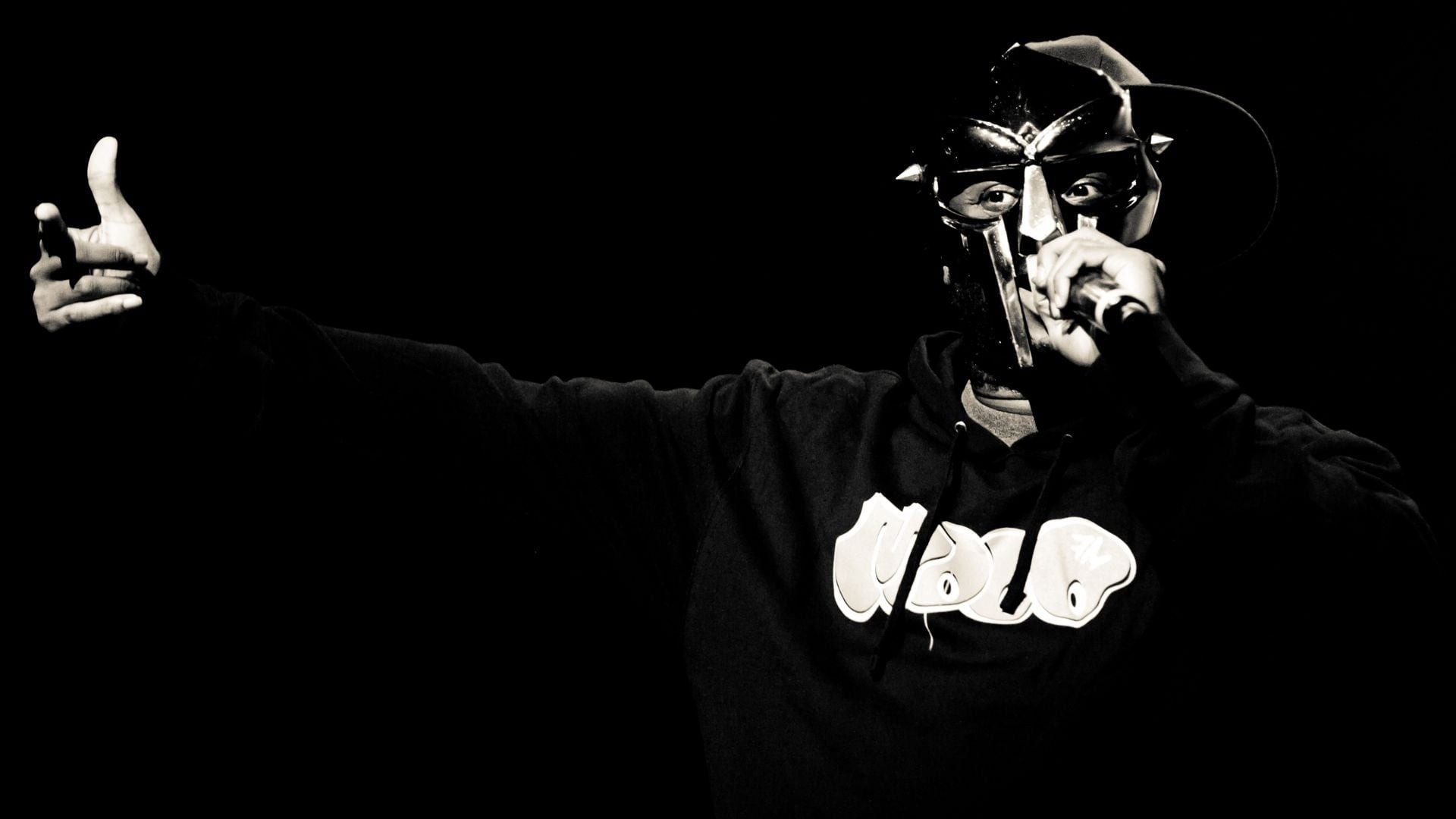mf doom wallpaper 183�� download free amazing wallpapers for