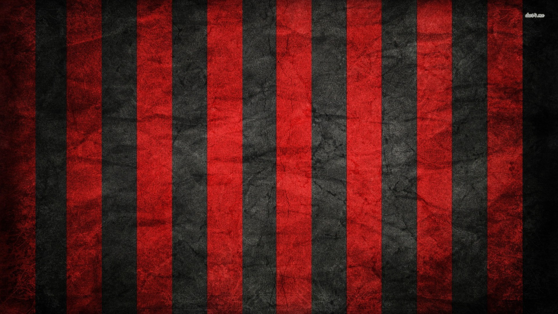 Red Black background ·① Download free beautiful full HD