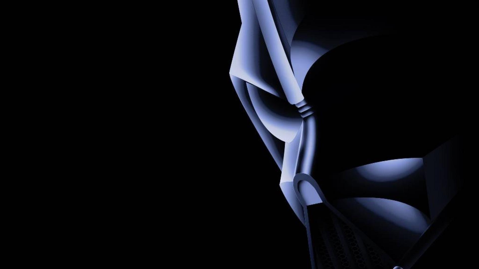 Darth Vader Wallpaper Iphone: Darth Vader Wallpaper HD 1920x1080 ·① Download Free