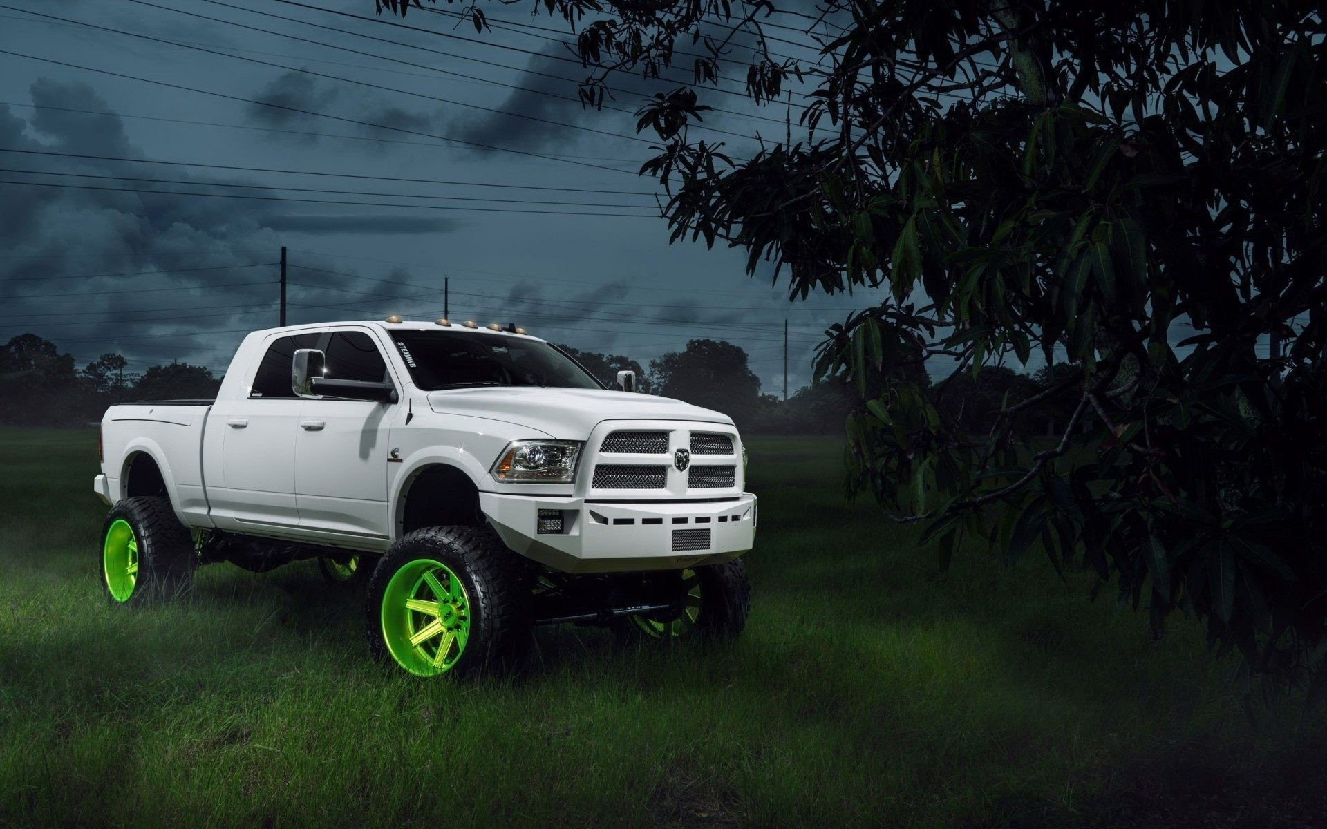Chevy Military Trucks For Sale >> Lifted Trucks Wallpapers ·①