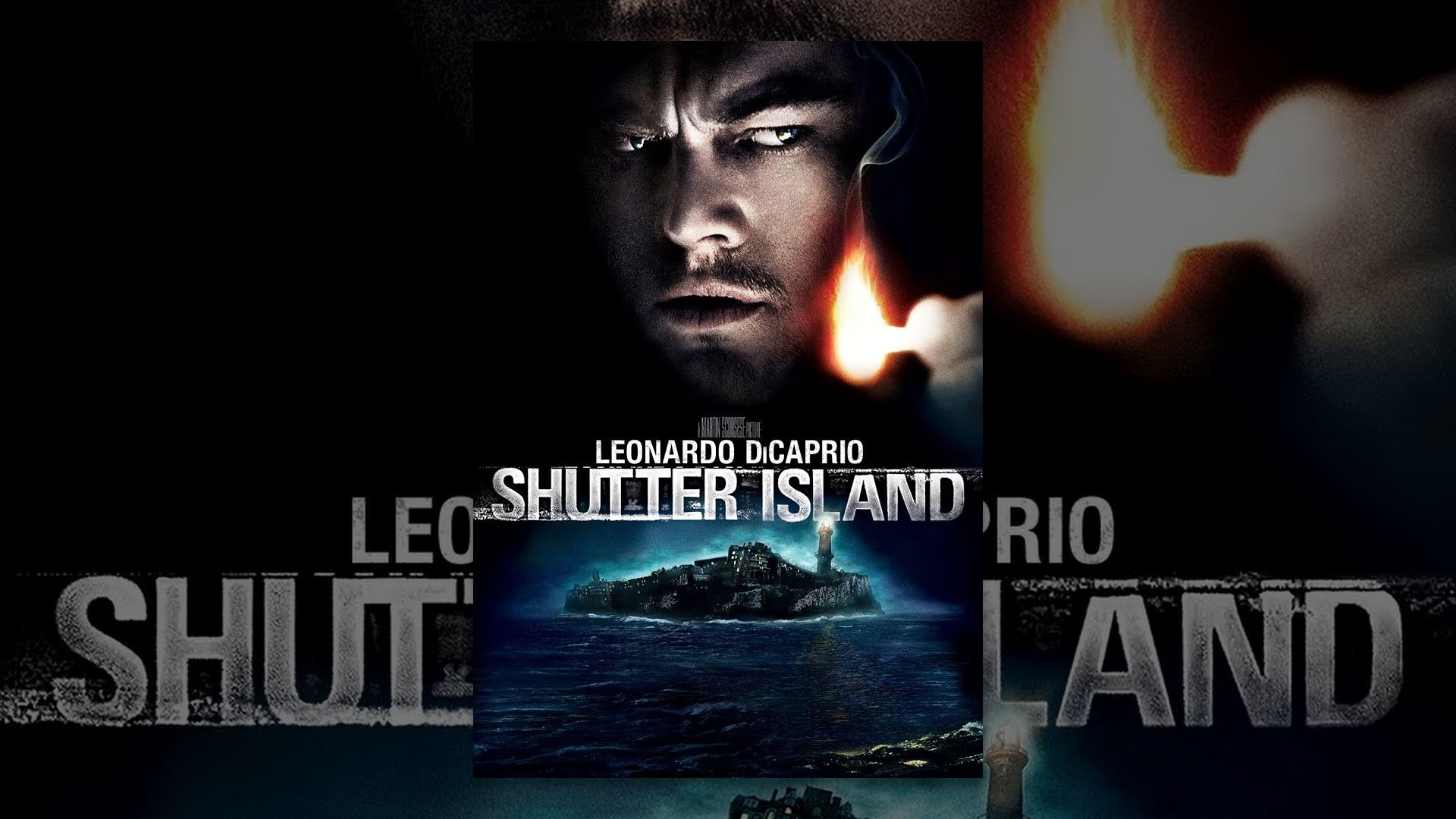 shutter island theme The shutter island soundtrack theme by mhutagalung | due to the amount of speculation and hearsay, site should be read for entertainment purposes only.