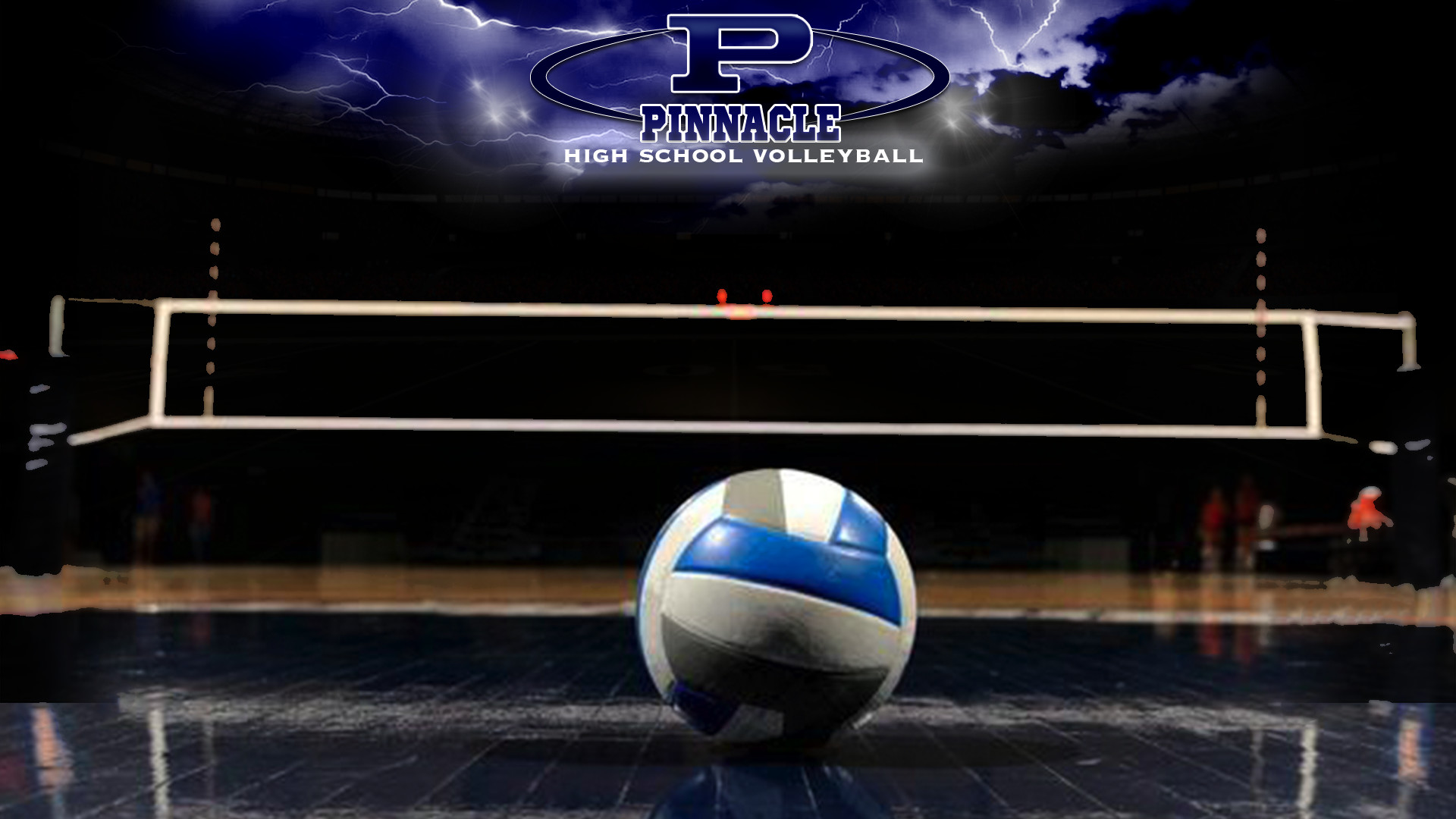 volleyball court wallpaper 183��