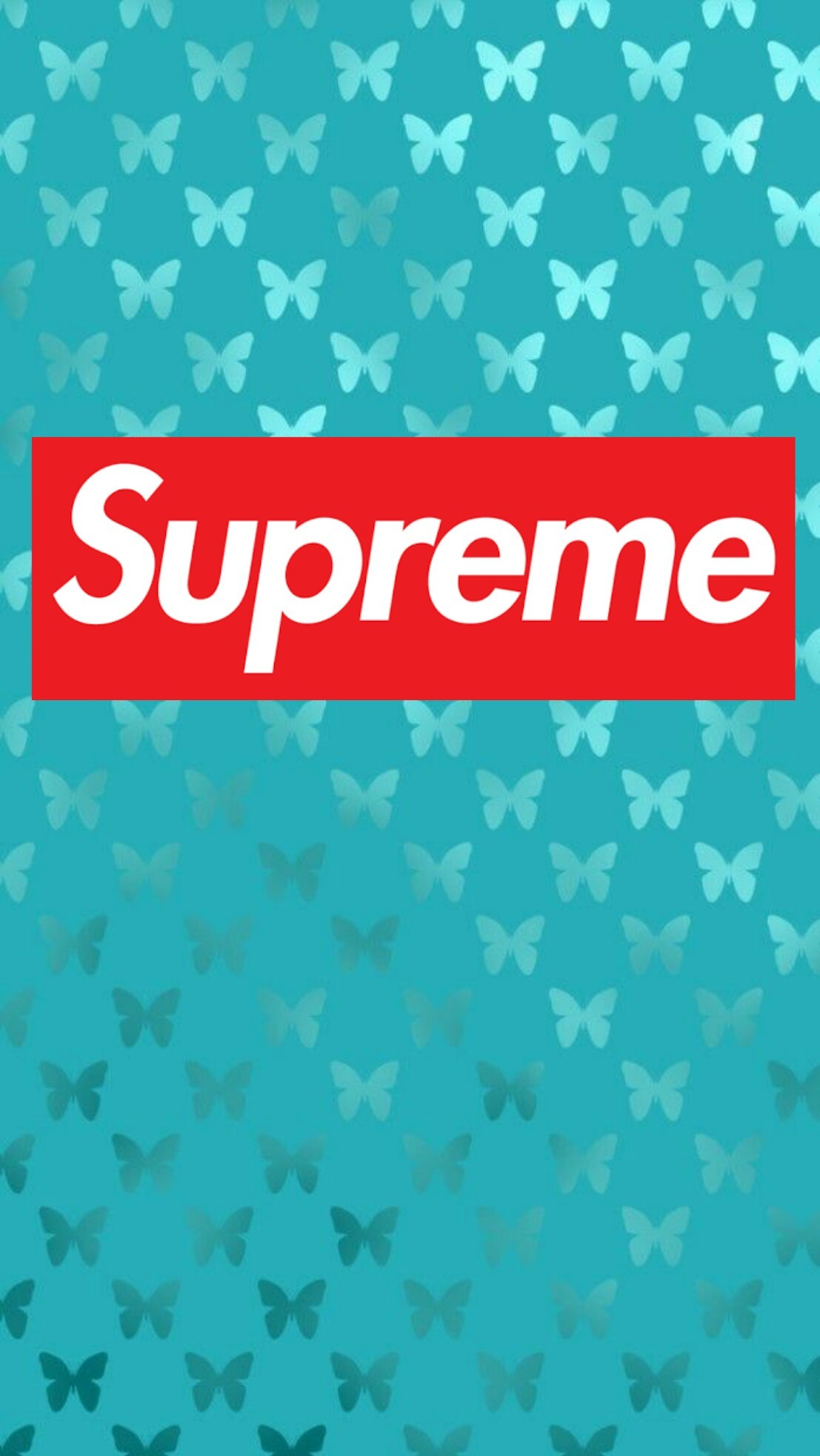 Supreme wallpaper ·① Download free High Resolution ...