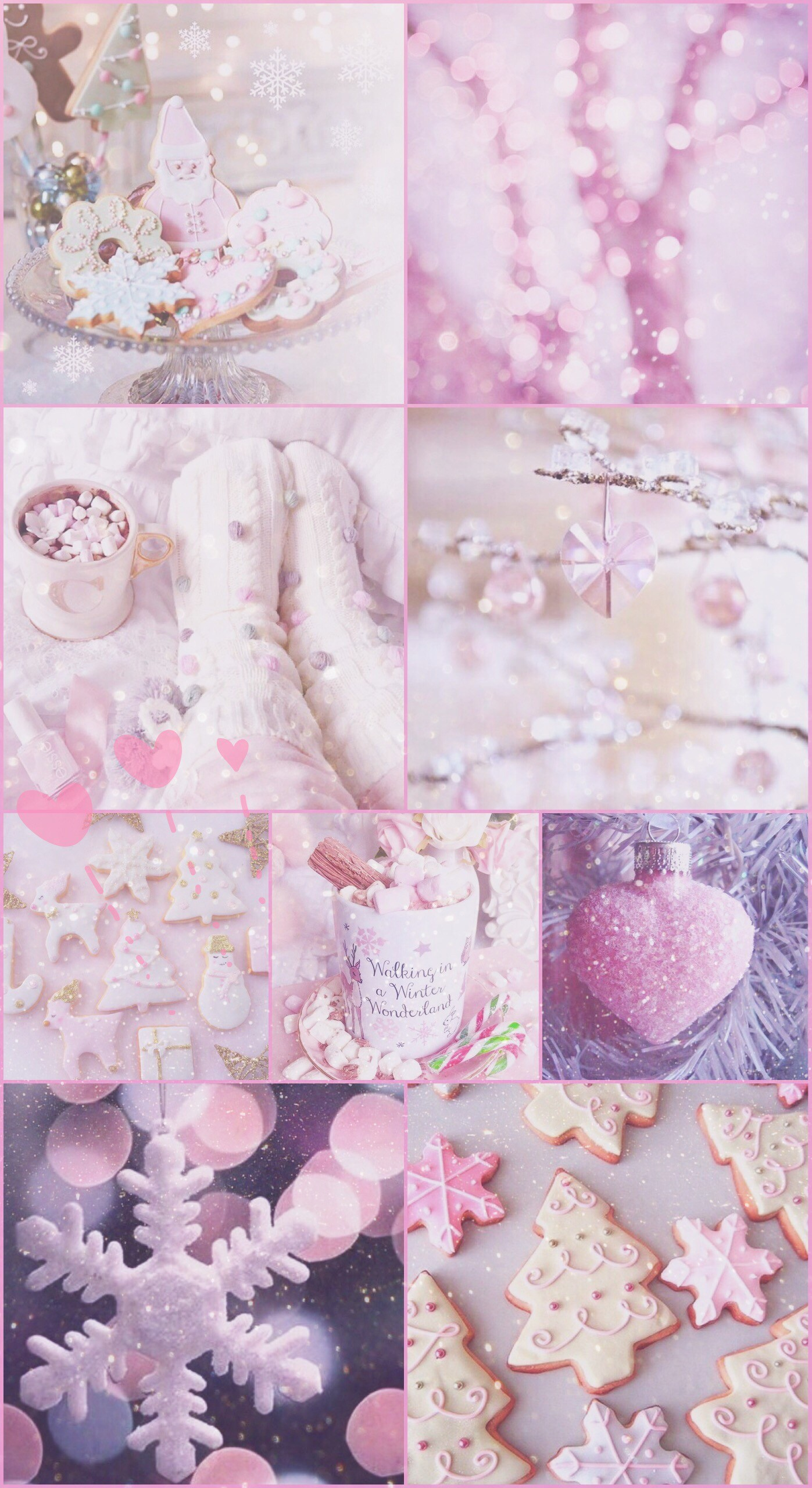 Really Cute Backgrounds 183 ① Wallpapertag