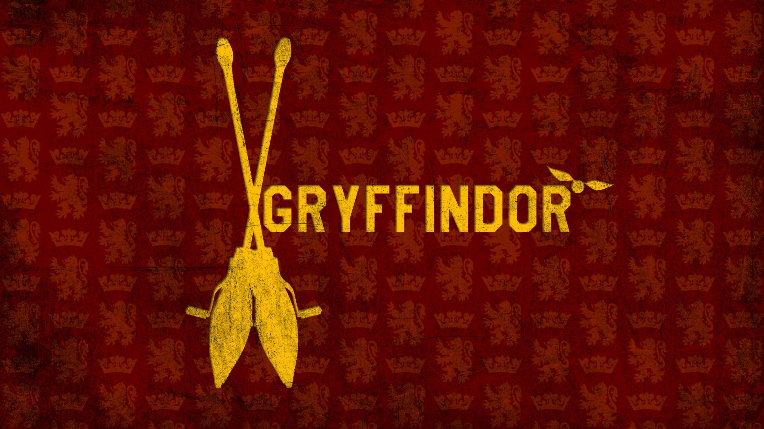 Download Wallpaper Harry Potter Twitter - 656373-harry-potter-twitter-background-2560x1440-mobile  Collection_20169.jpg