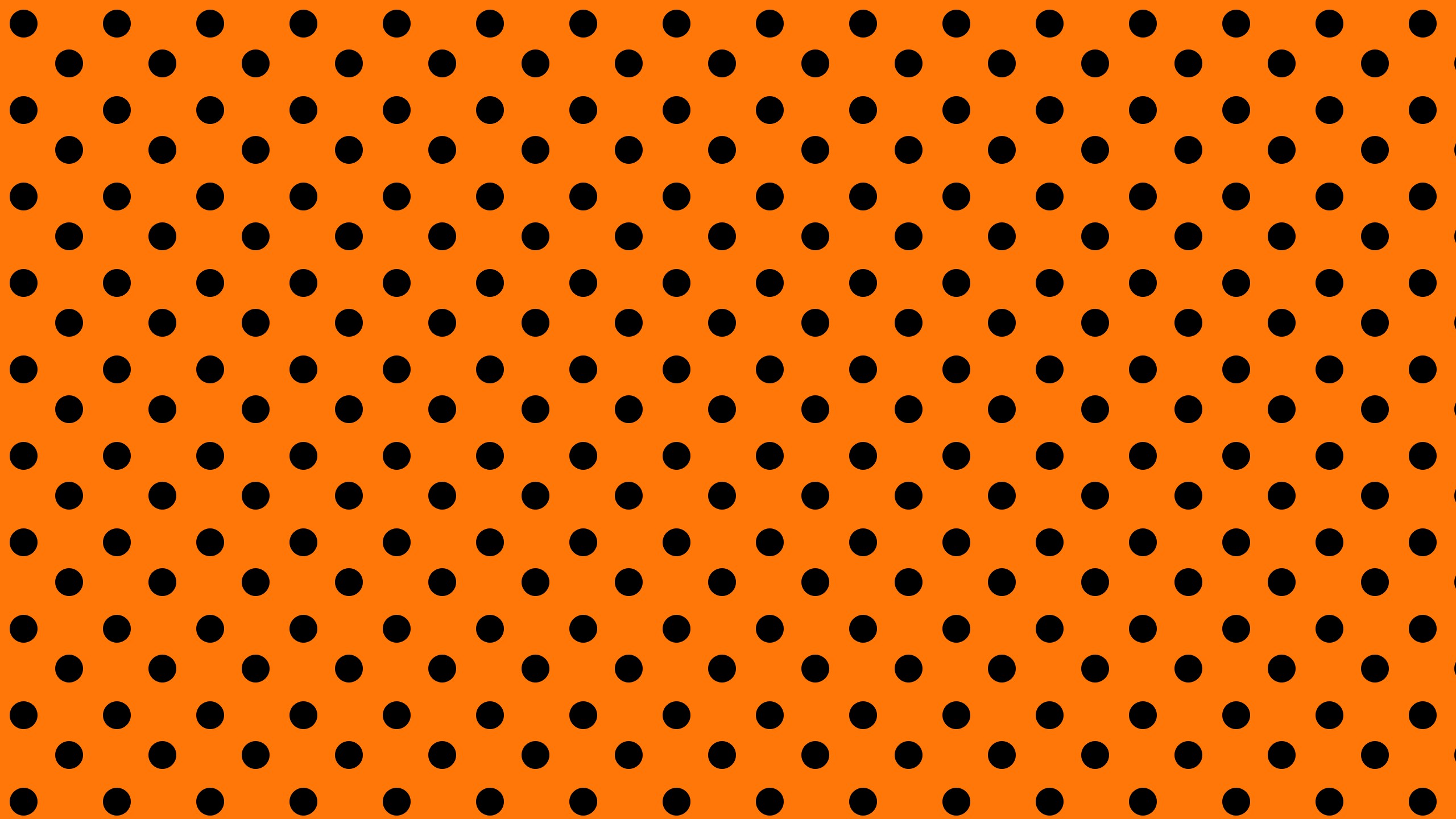 149814 top orange and black background 2560x1440 iphone